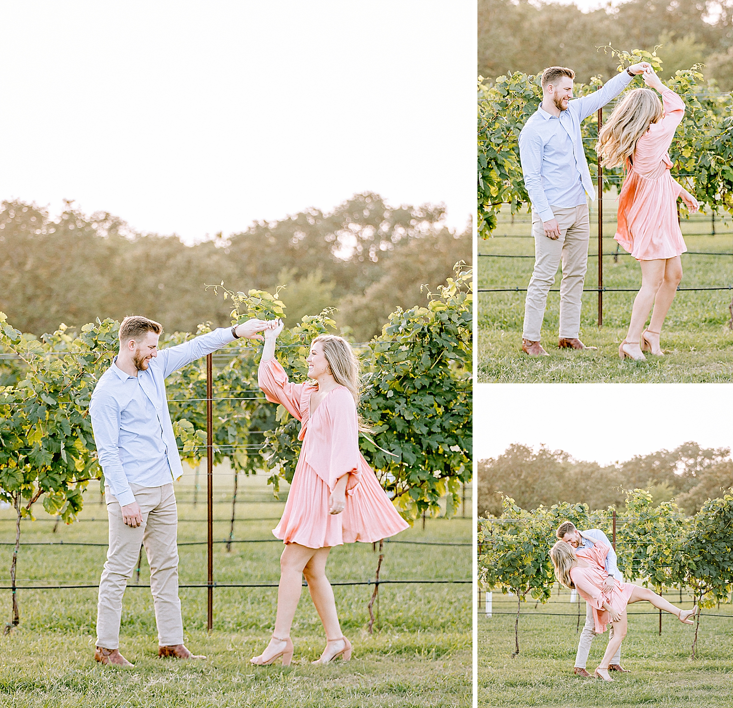 Carly-Barton-Photography-Engagement-Photos-College-Station-Texas-The-Weinberg-at-Wixon-Valley_0008.jpg