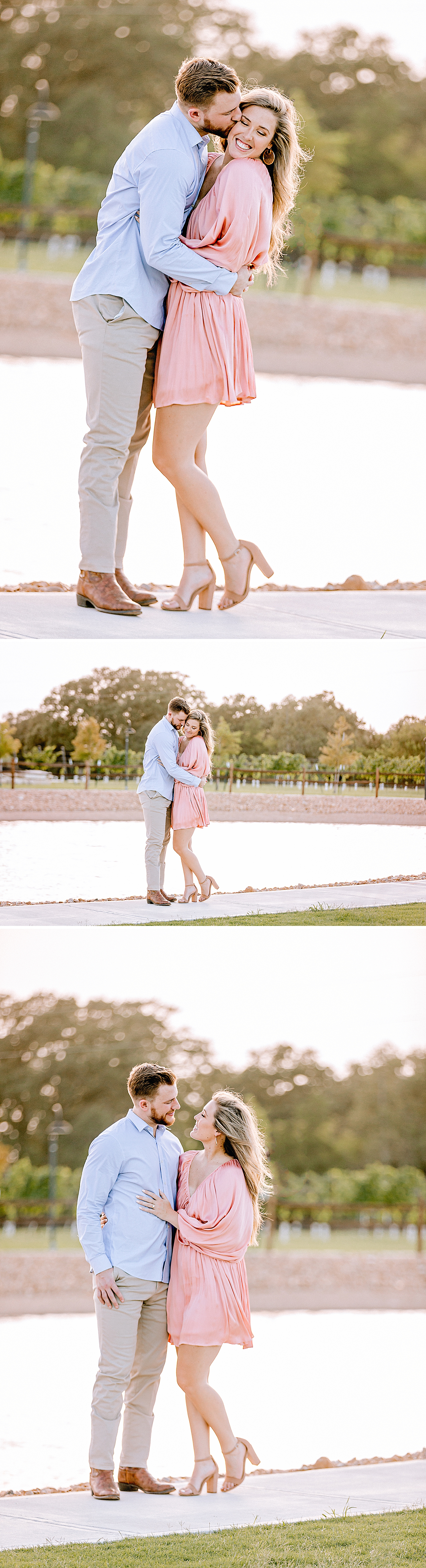 Carly-Barton-Photography-Engagement-Photos-College-Station-Texas-The-Weinberg-at-Wixon-Valley_0009.jpg
