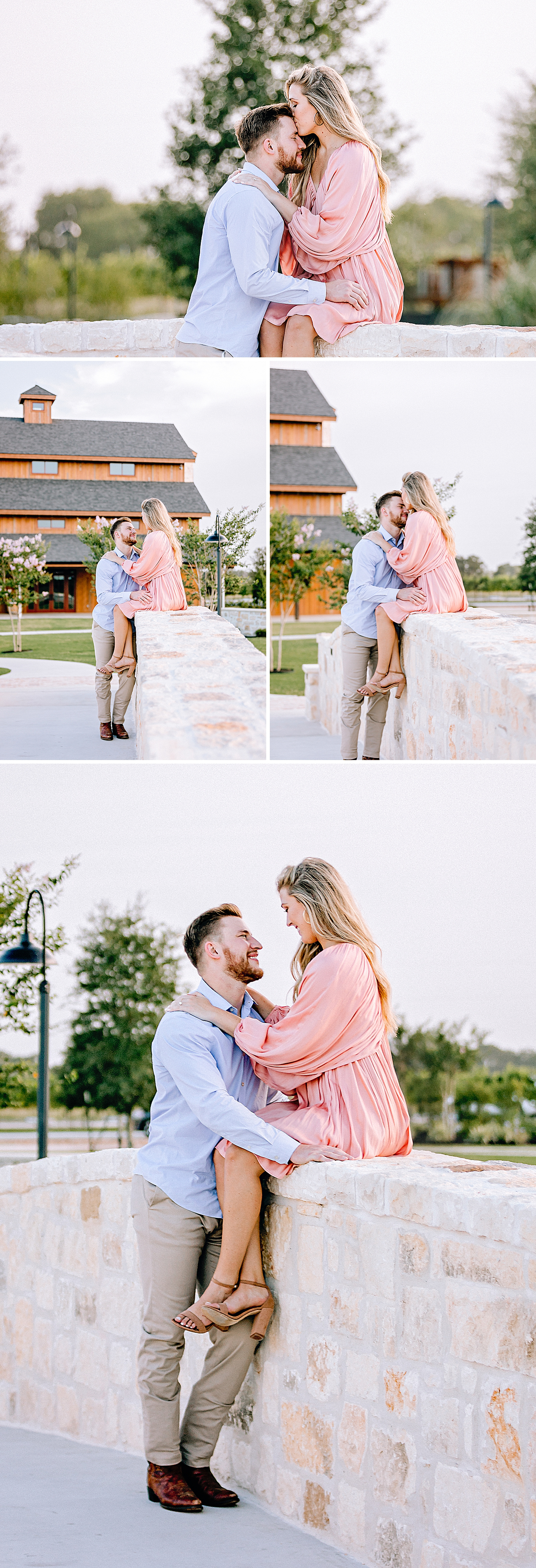 Carly-Barton-Photography-Engagement-Photos-College-Station-Texas-The-Weinberg-at-Wixon-Valley_0013.jpg