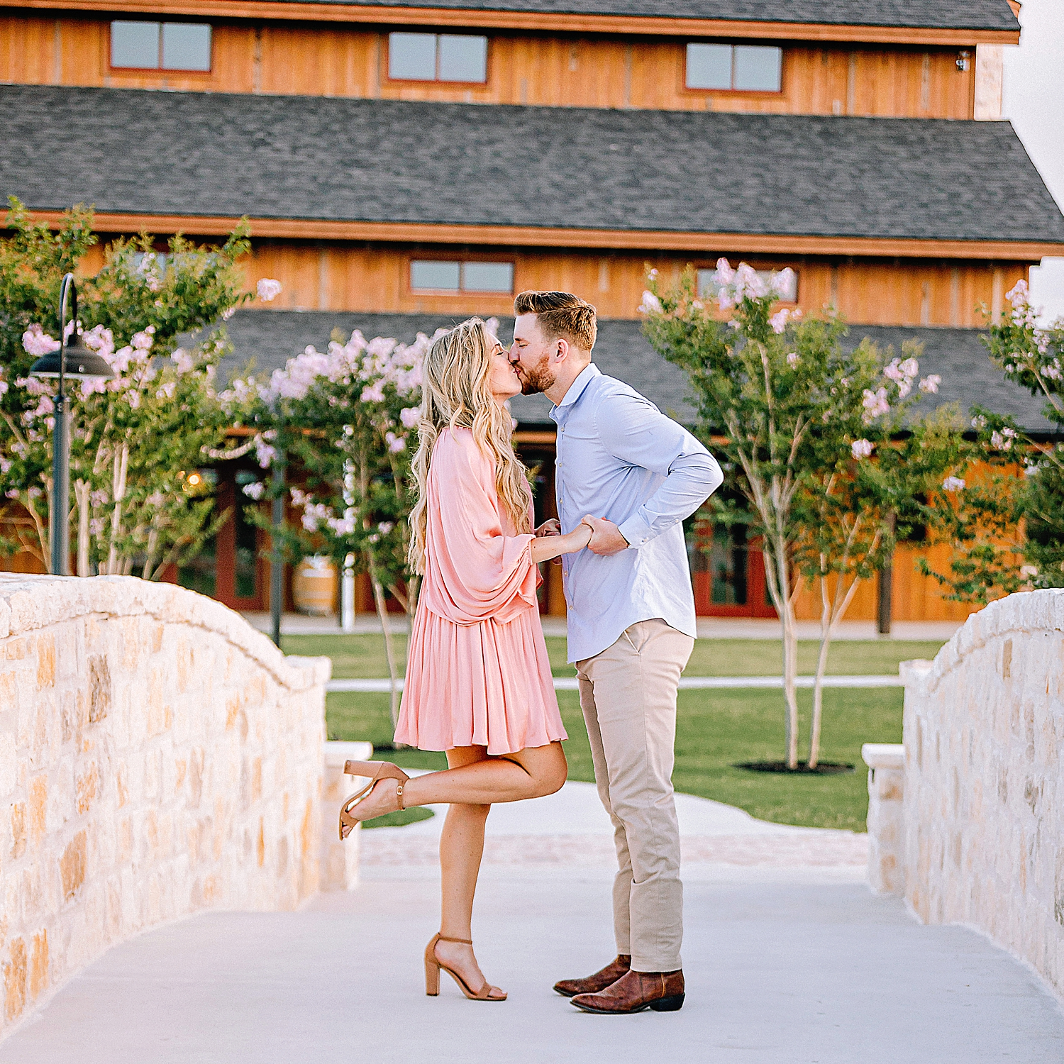 Carly-Barton-Photography-Engagement-Photos-College-Station-Texas-The-Weinberg-at-Wixon-Valley_0015.jpg