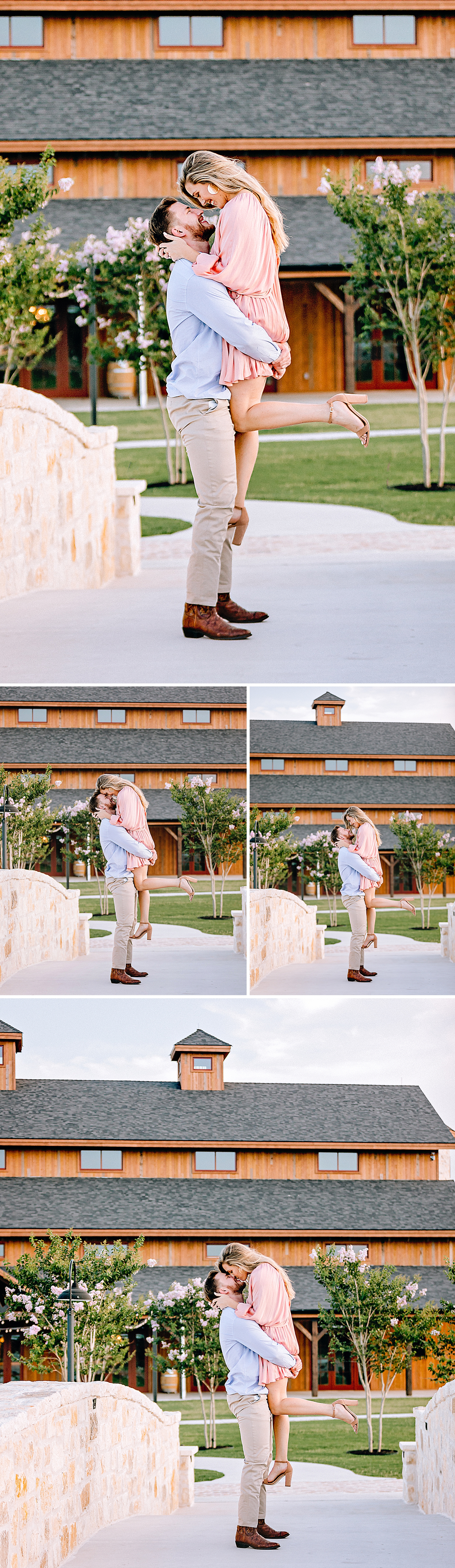 Carly-Barton-Photography-Engagement-Photos-College-Station-Texas-The-Weinberg-at-Wixon-Valley_0019.jpg