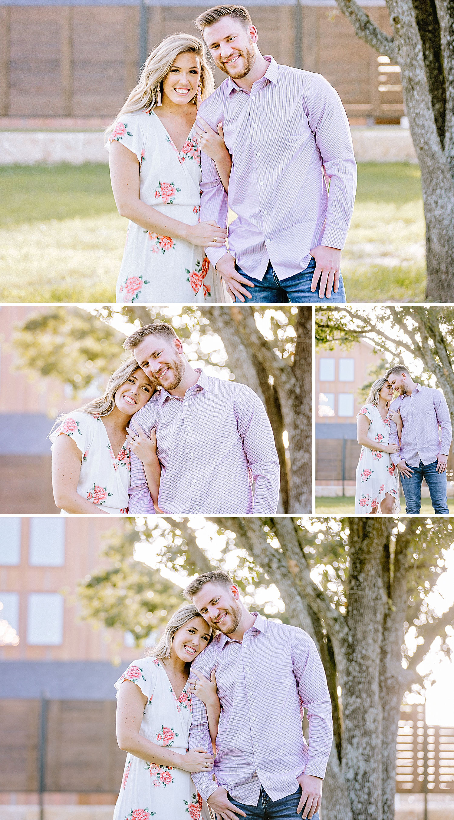 Carly-Barton-Photography-Engagement-Photos-College-Station-Texas-The-Weinberg-at-Wixon-Valley_0020.jpg