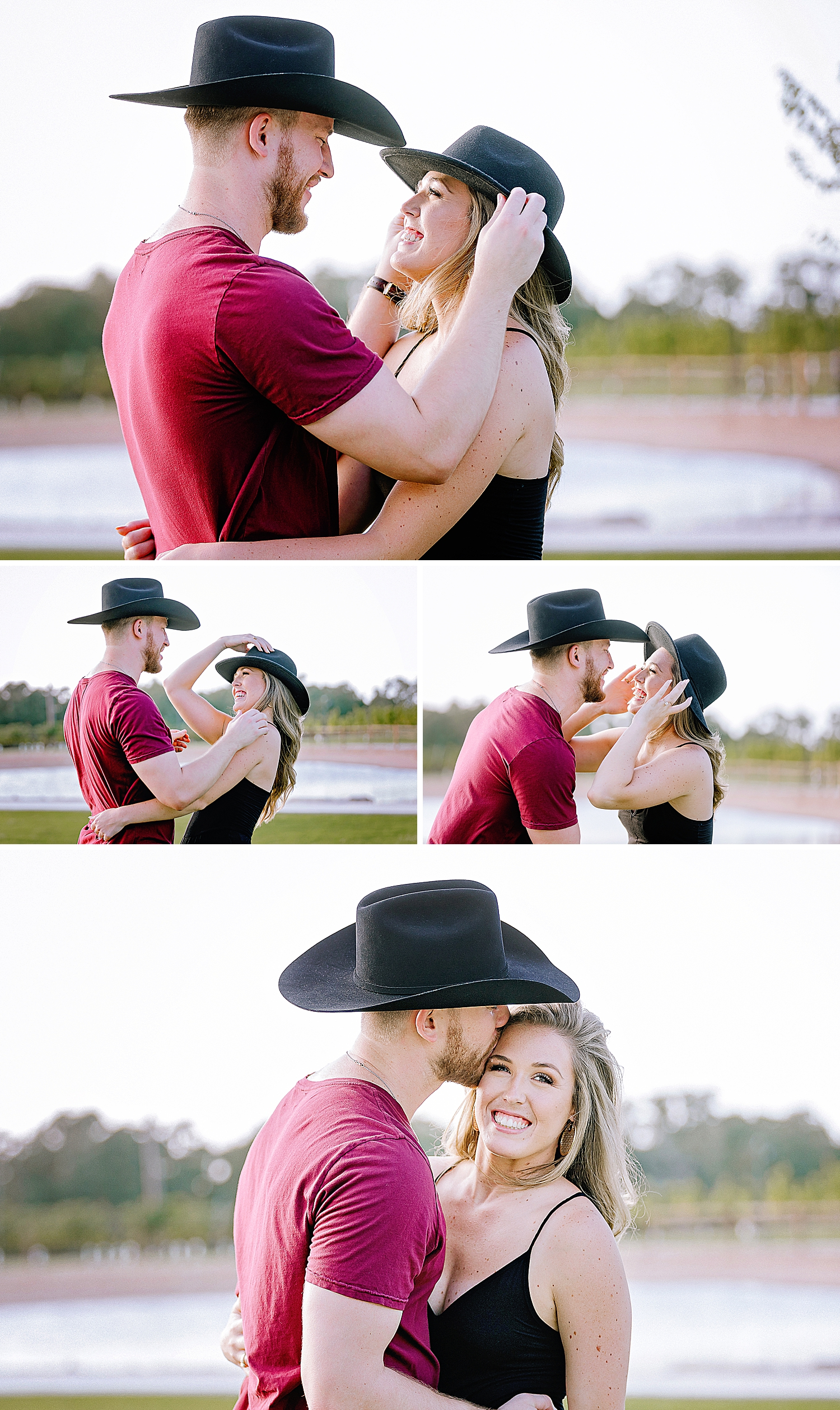 Carly-Barton-Photography-Engagement-Photos-College-Station-Texas-The-Weinberg-at-Wixon-Valley_0029.jpg