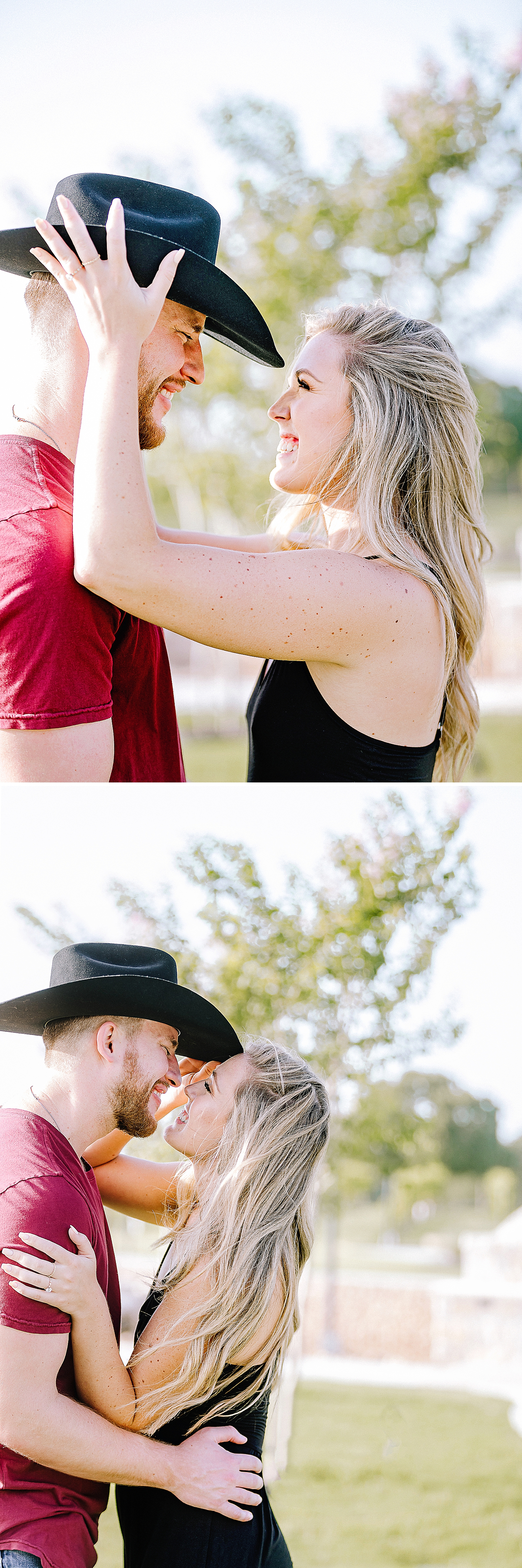 Carly-Barton-Photography-Engagement-Photos-College-Station-Texas-The-Weinberg-at-Wixon-Valley_0030.jpg