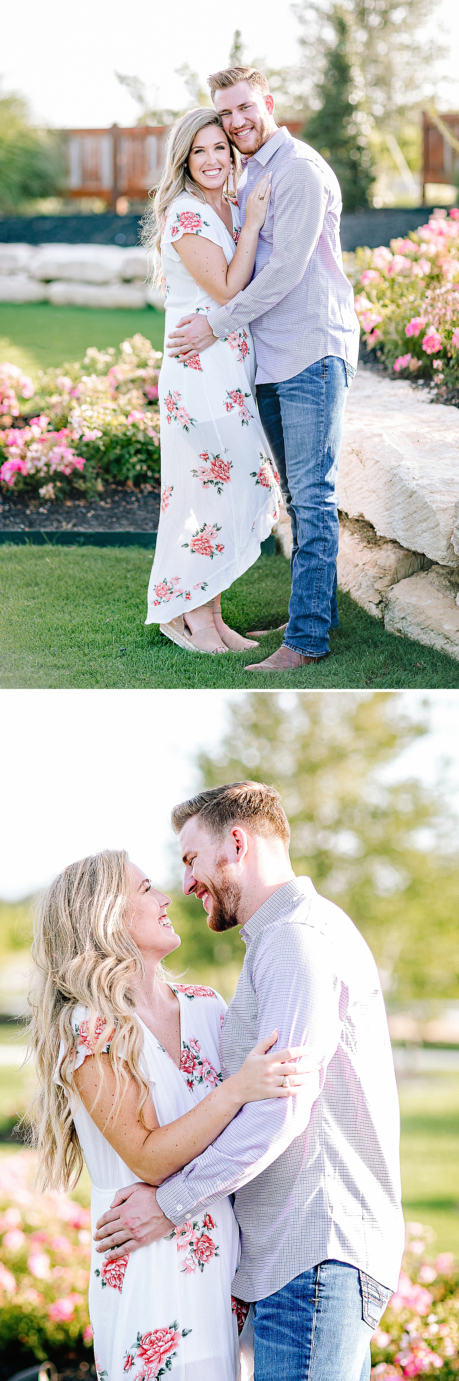 Carly-Barton-Photography-Engagement-Photos-College-Station-Texas-The-Weinberg-at-Wixon-Valley_0032.jpg