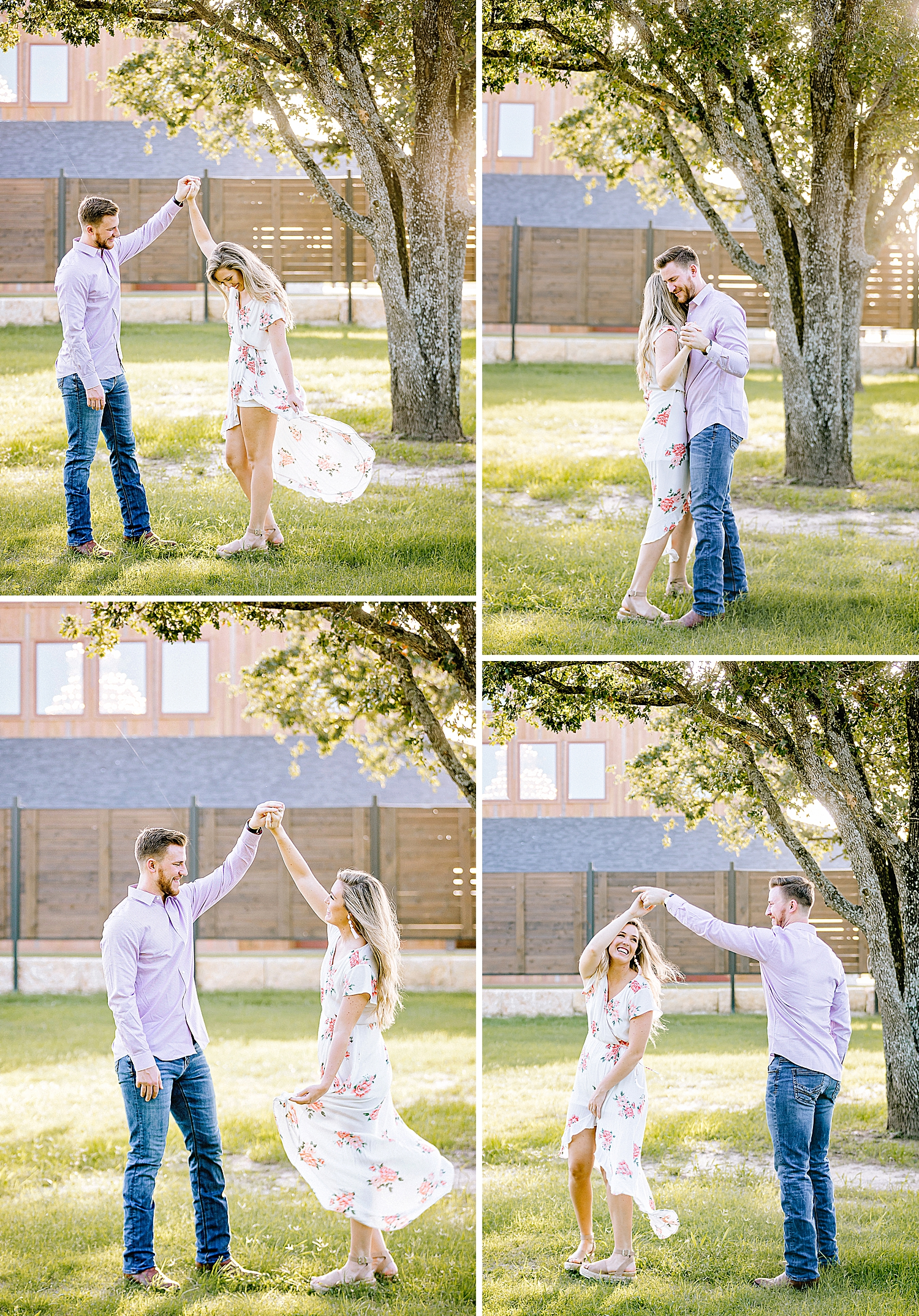 Carly-Barton-Photography-Engagement-Photos-College-Station-Texas-The-Weinberg-at-Wixon-Valley_0034.jpg