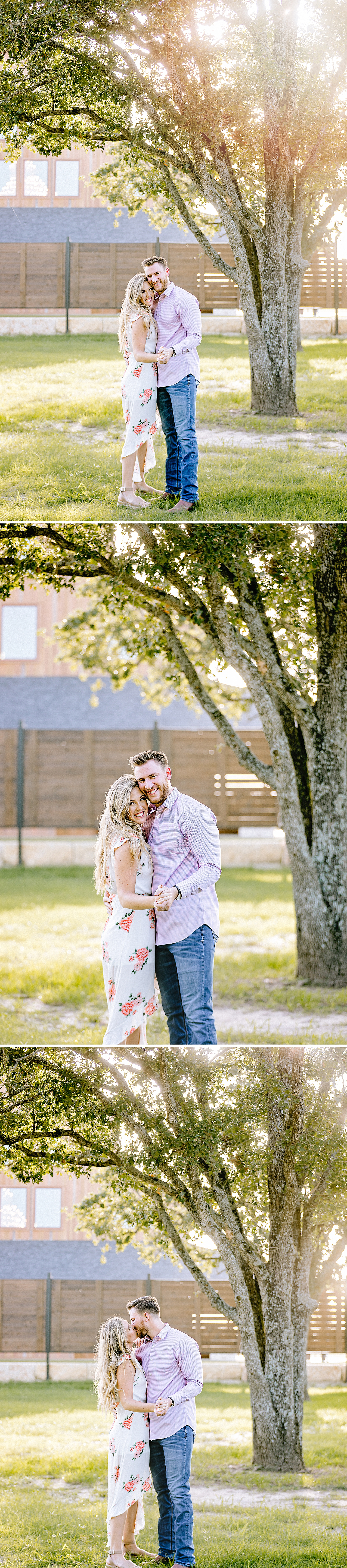Carly-Barton-Photography-Engagement-Photos-College-Station-Texas-The-Weinberg-at-Wixon-Valley_0035.jpg