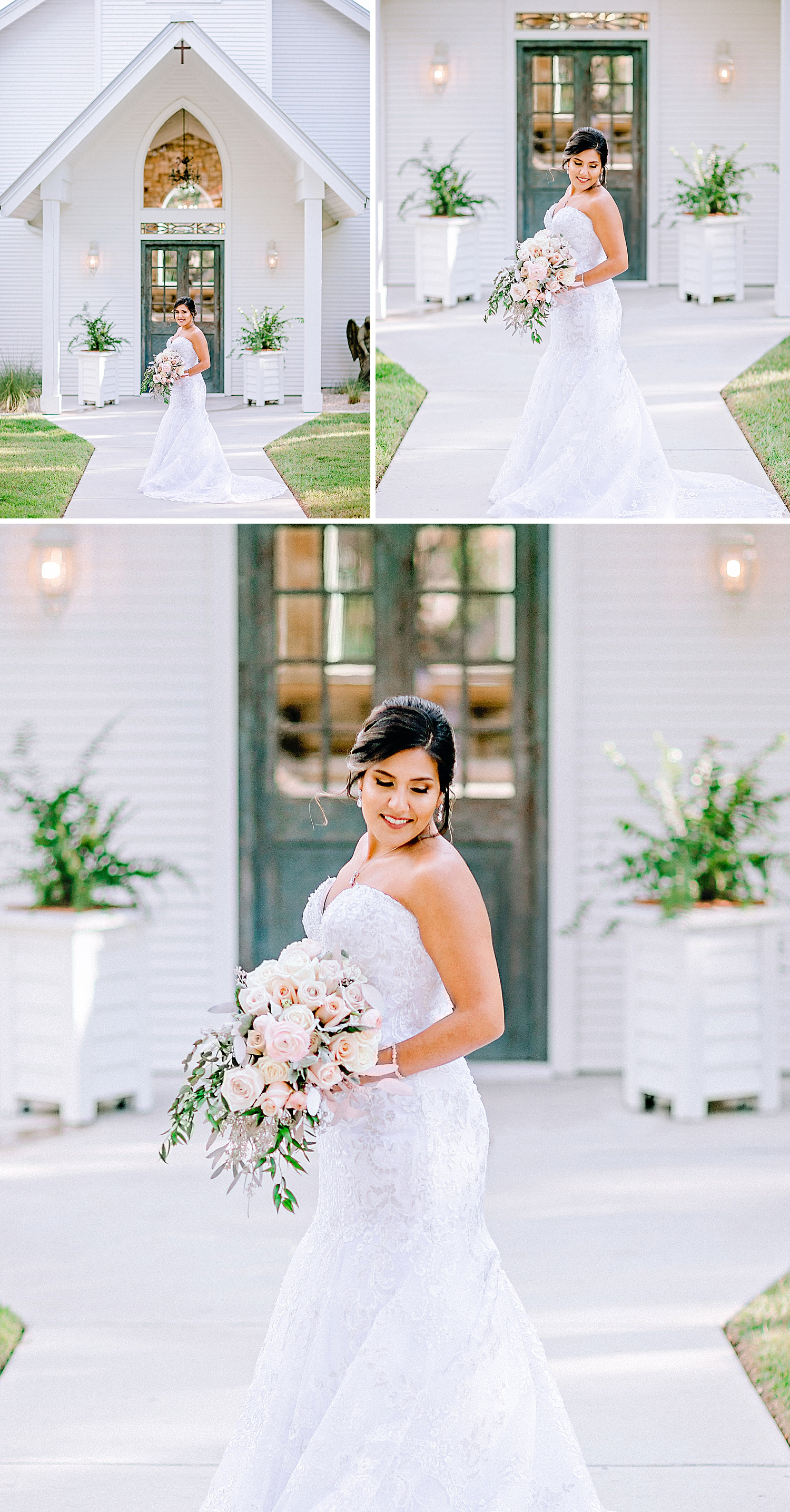 Carly-Barton-Photography-Bridal-Photos-Chadelier-of-Gruene-New-Braunfels-Wedding-Photographer_0003.jpg
