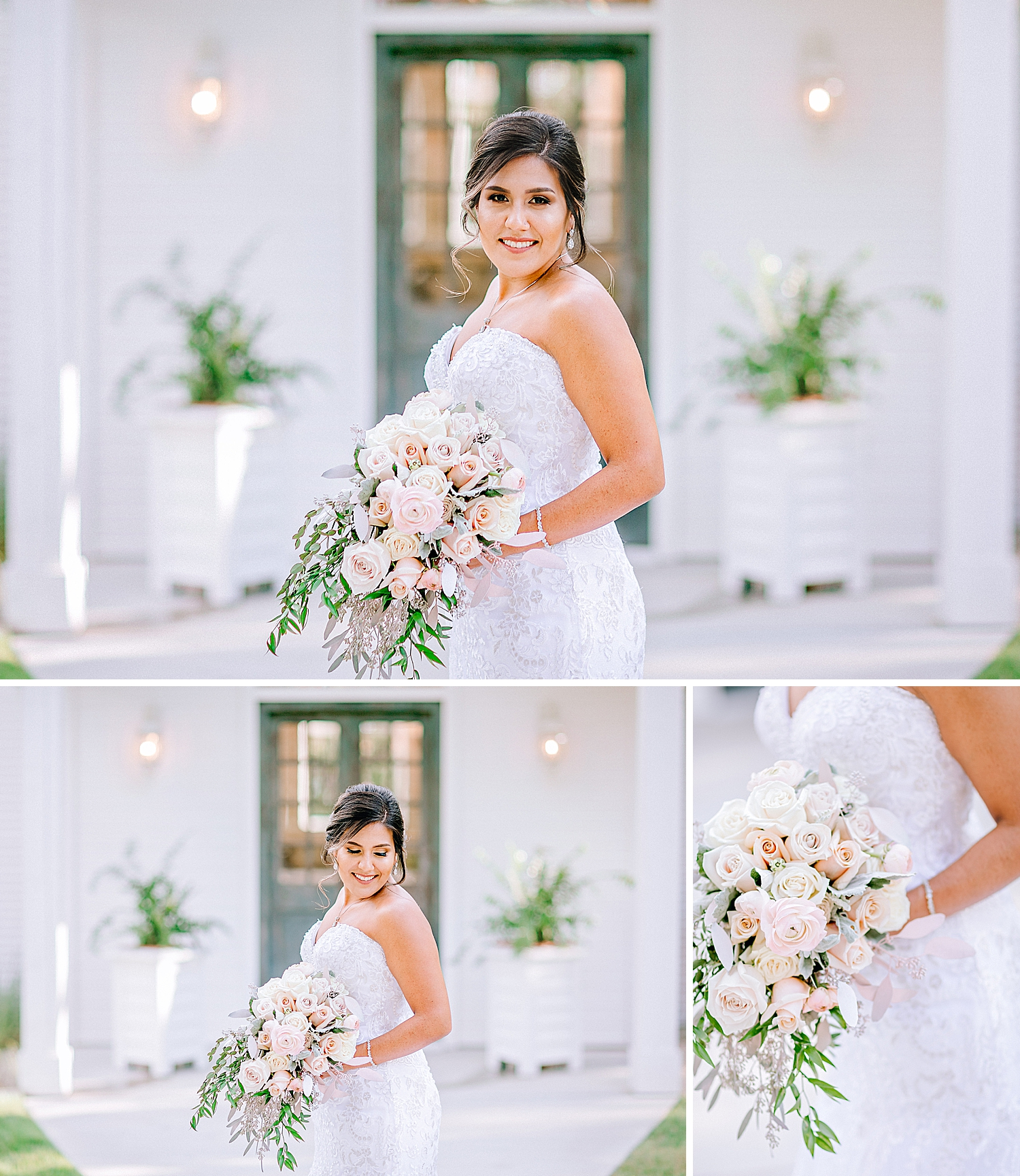 Carly-Barton-Photography-Bridal-Photos-Chadelier-of-Gruene-New-Braunfels-Wedding-Photographer_0004.jpg