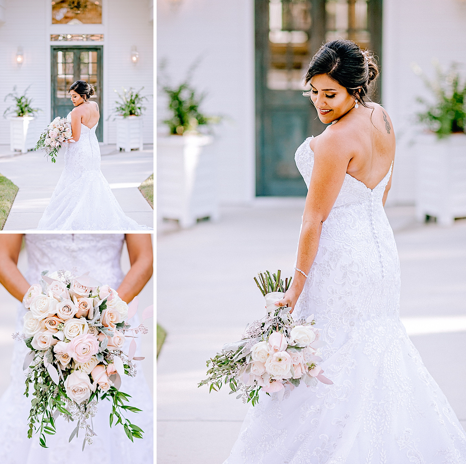 Carly-Barton-Photography-Bridal-Photos-Chadelier-of-Gruene-New-Braunfels-Wedding-Photographer_0006.jpg