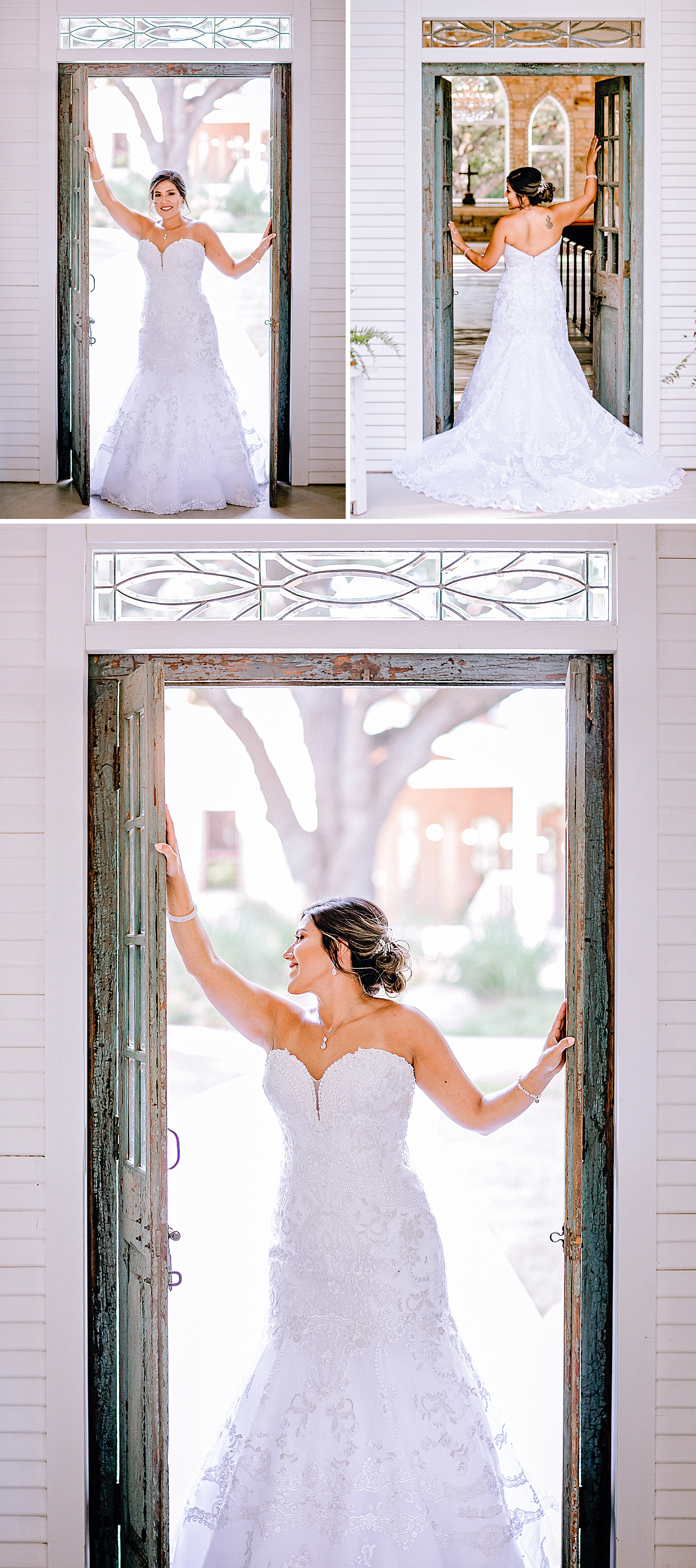 Carly-Barton-Photography-Bridal-Photos-Chadelier-of-Gruene-New-Braunfels-Wedding-Photographer_0007.jpg