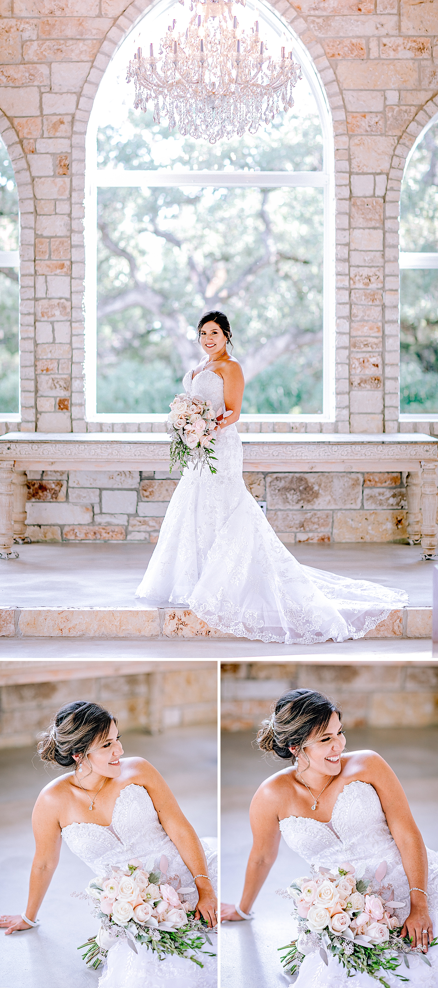 Carly-Barton-Photography-Bridal-Photos-Chadelier-of-Gruene-New-Braunfels-Wedding-Photographer_0008.jpg