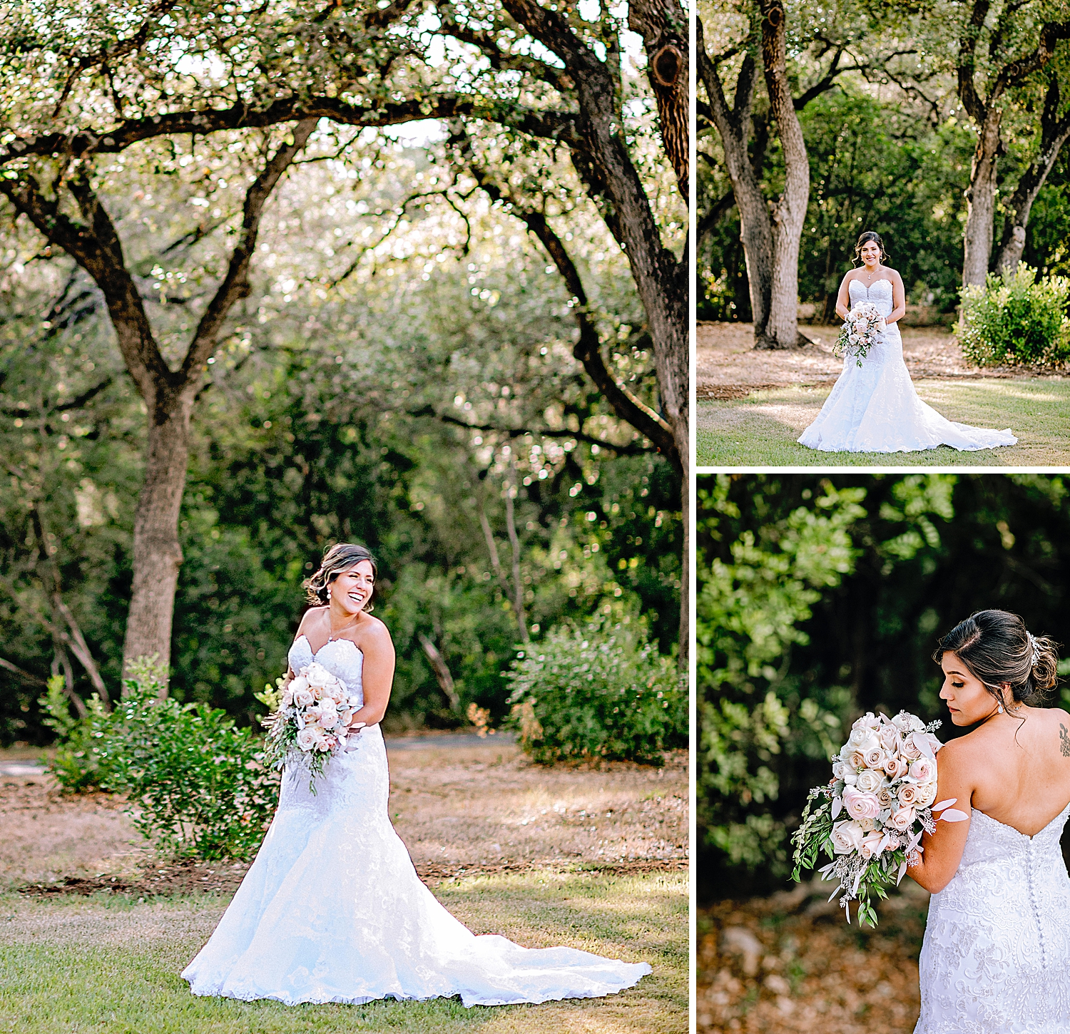 Carly-Barton-Photography-Bridal-Photos-Chadelier-of-Gruene-New-Braunfels-Wedding-Photographer_0009.jpg