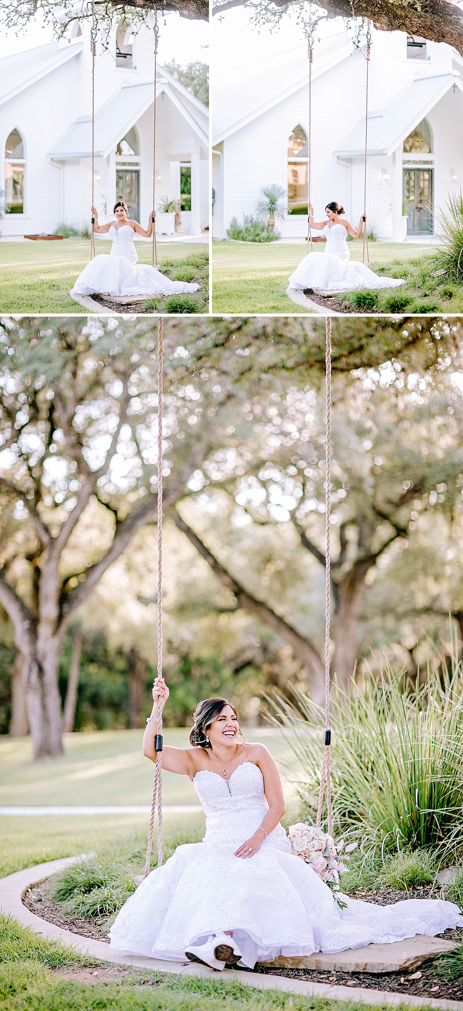 Carly-Barton-Photography-Bridal-Photos-Chadelier-of-Gruene-New-Braunfels-Wedding-Photographer_0010.jpg