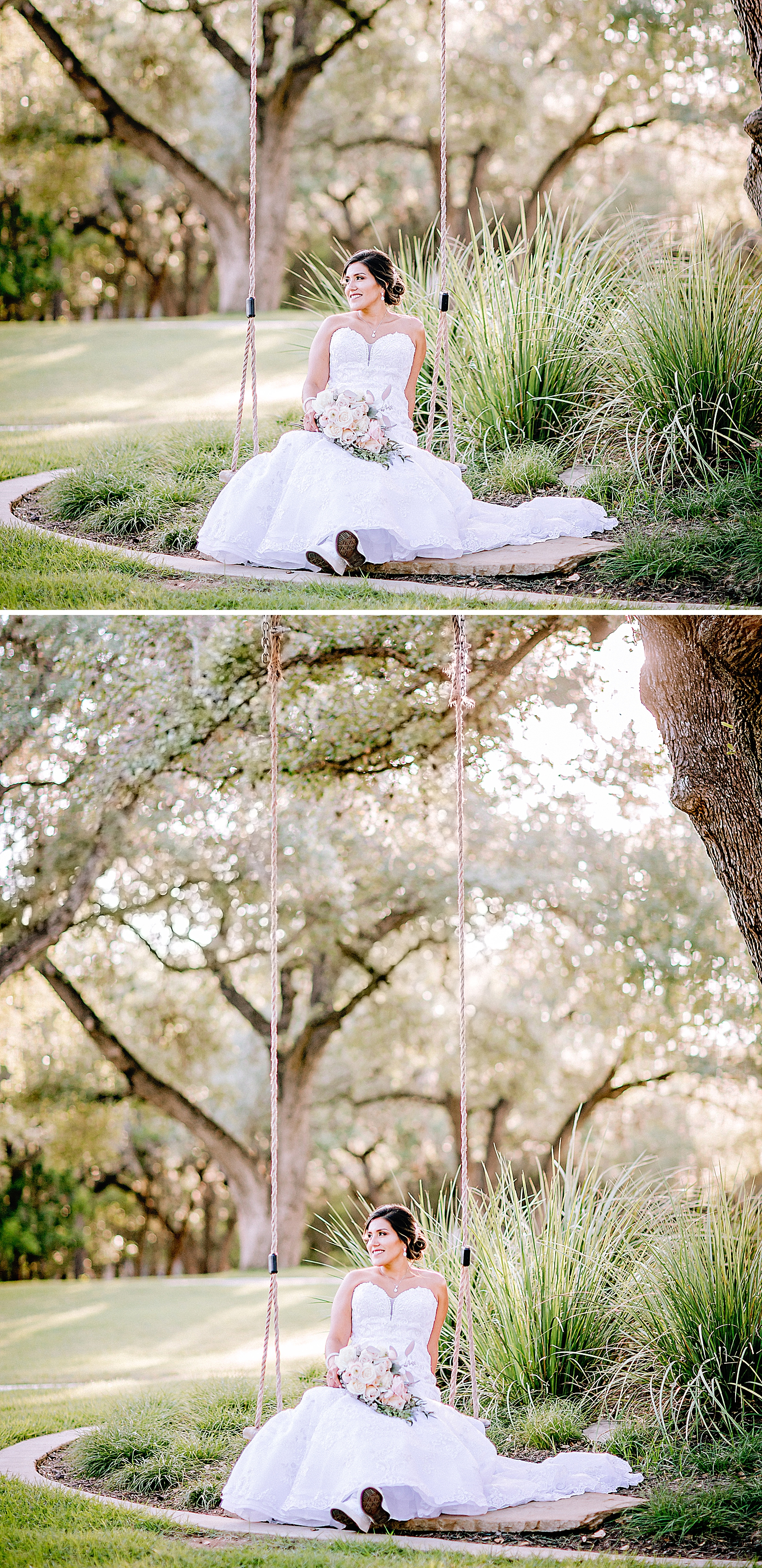Carly-Barton-Photography-Bridal-Photos-Chadelier-of-Gruene-New-Braunfels-Wedding-Photographer_0011.jpg