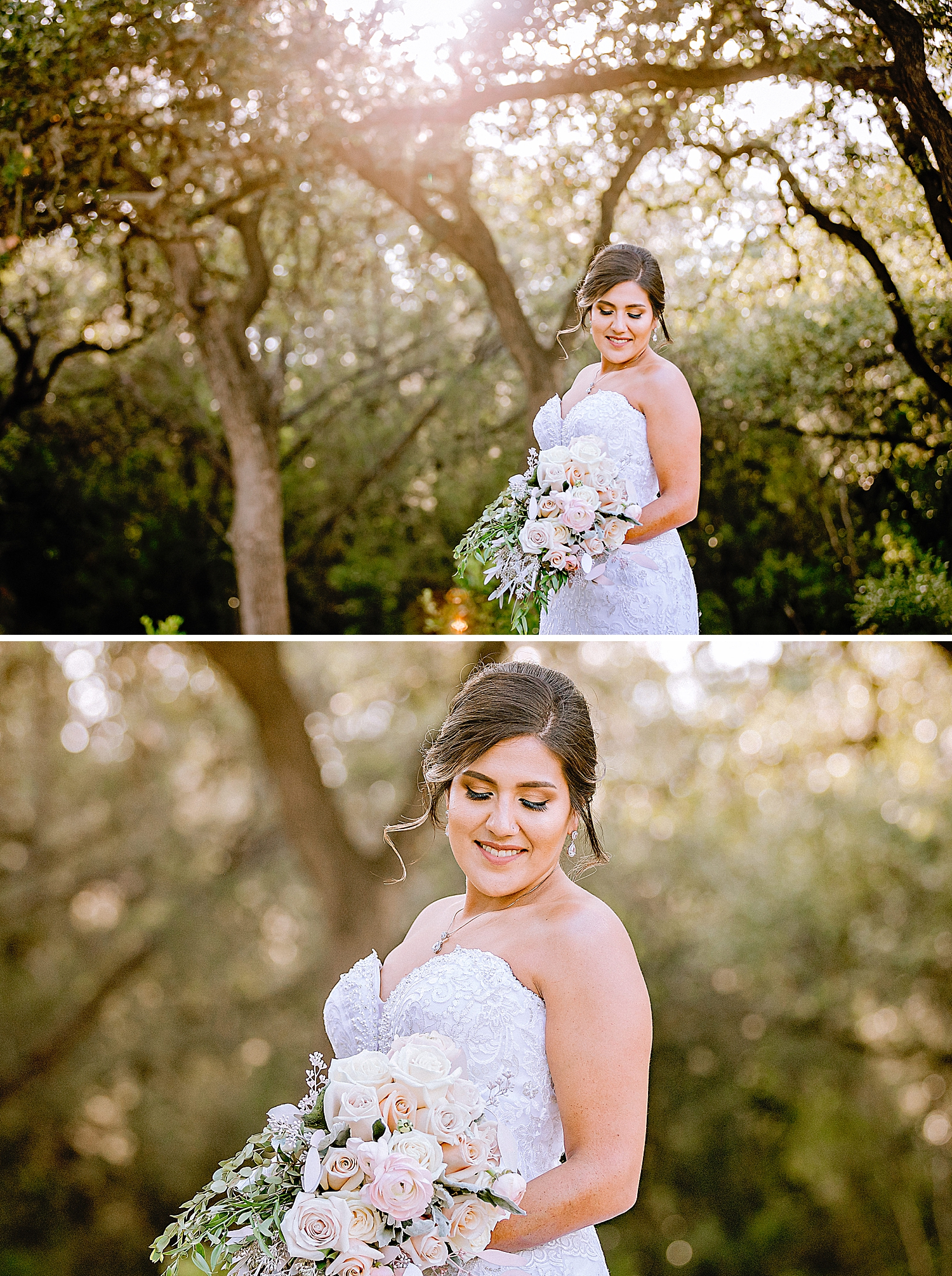 Carly-Barton-Photography-Bridal-Photos-Chadelier-of-Gruene-New-Braunfels-Wedding-Photographer_0013.jpg