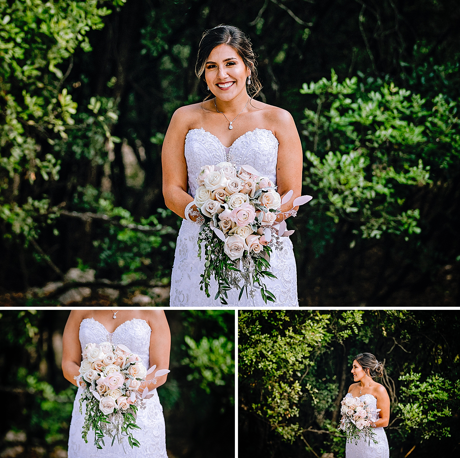 Carly-Barton-Photography-Bridal-Photos-Chadelier-of-Gruene-New-Braunfels-Wedding-Photographer_0014.jpg