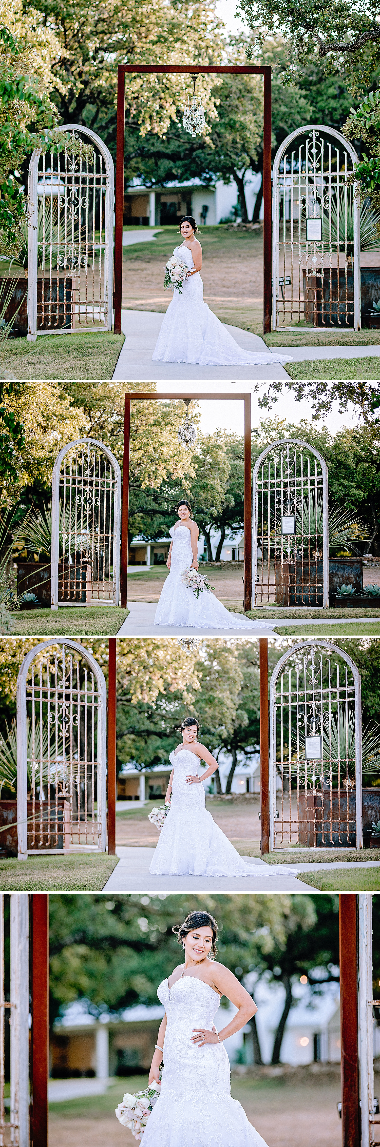 Carly-Barton-Photography-Bridal-Photos-Chadelier-of-Gruene-New-Braunfels-Wedding-Photographer_0016.jpg