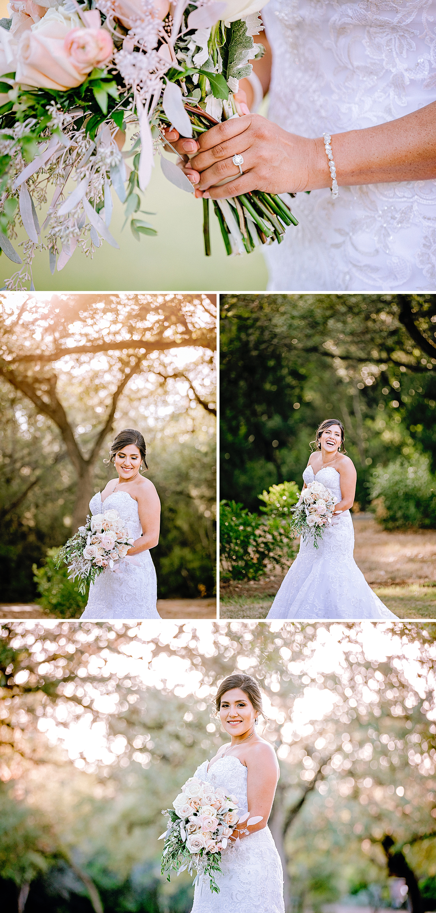 Carly-Barton-Photography-Bridal-Photos-Chadelier-of-Gruene-New-Braunfels-Wedding-Photographer_0017.jpg