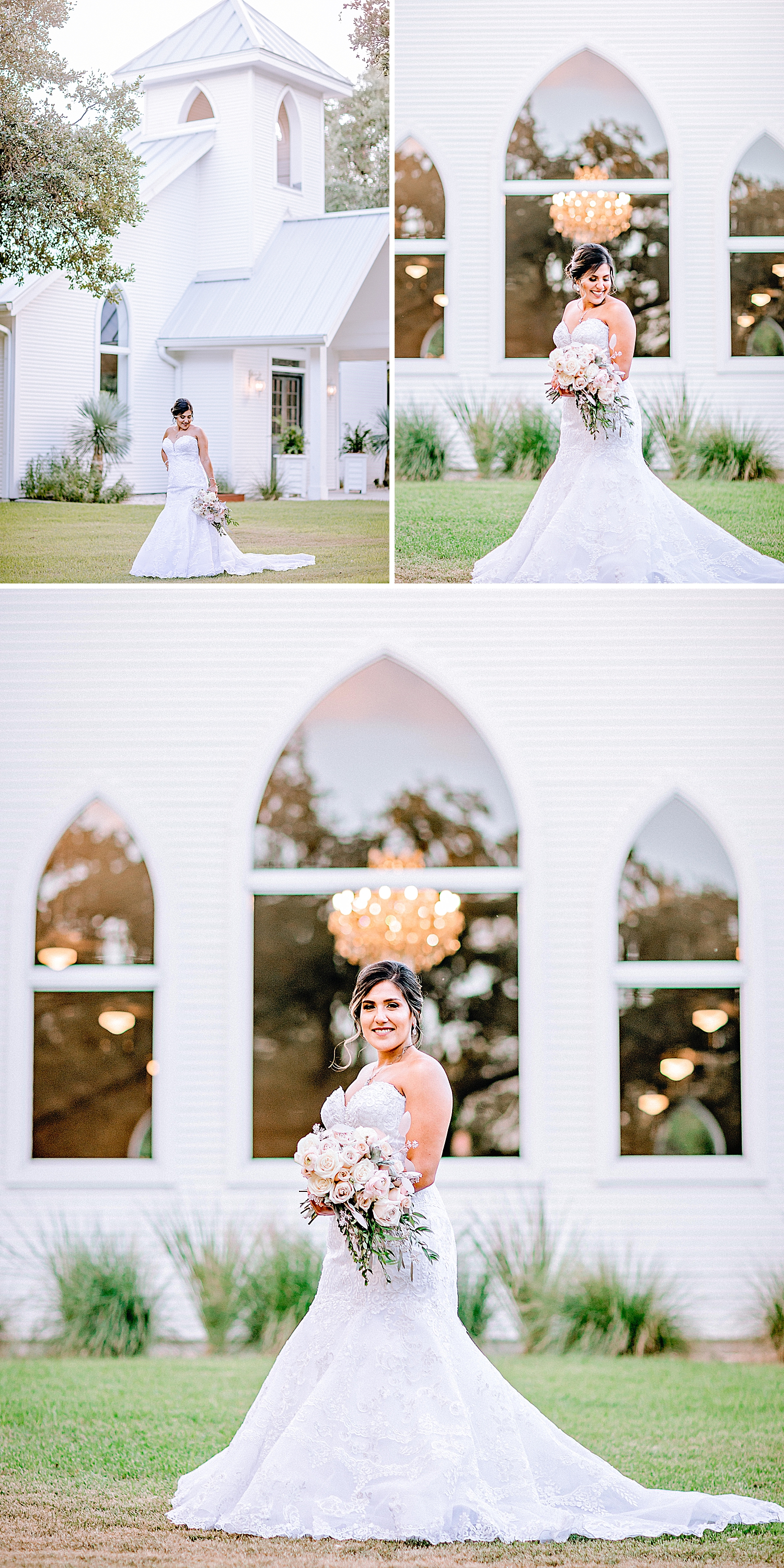 Carly-Barton-Photography-Bridal-Photos-Chadelier-of-Gruene-New-Braunfels-Wedding-Photographer_0018.jpg