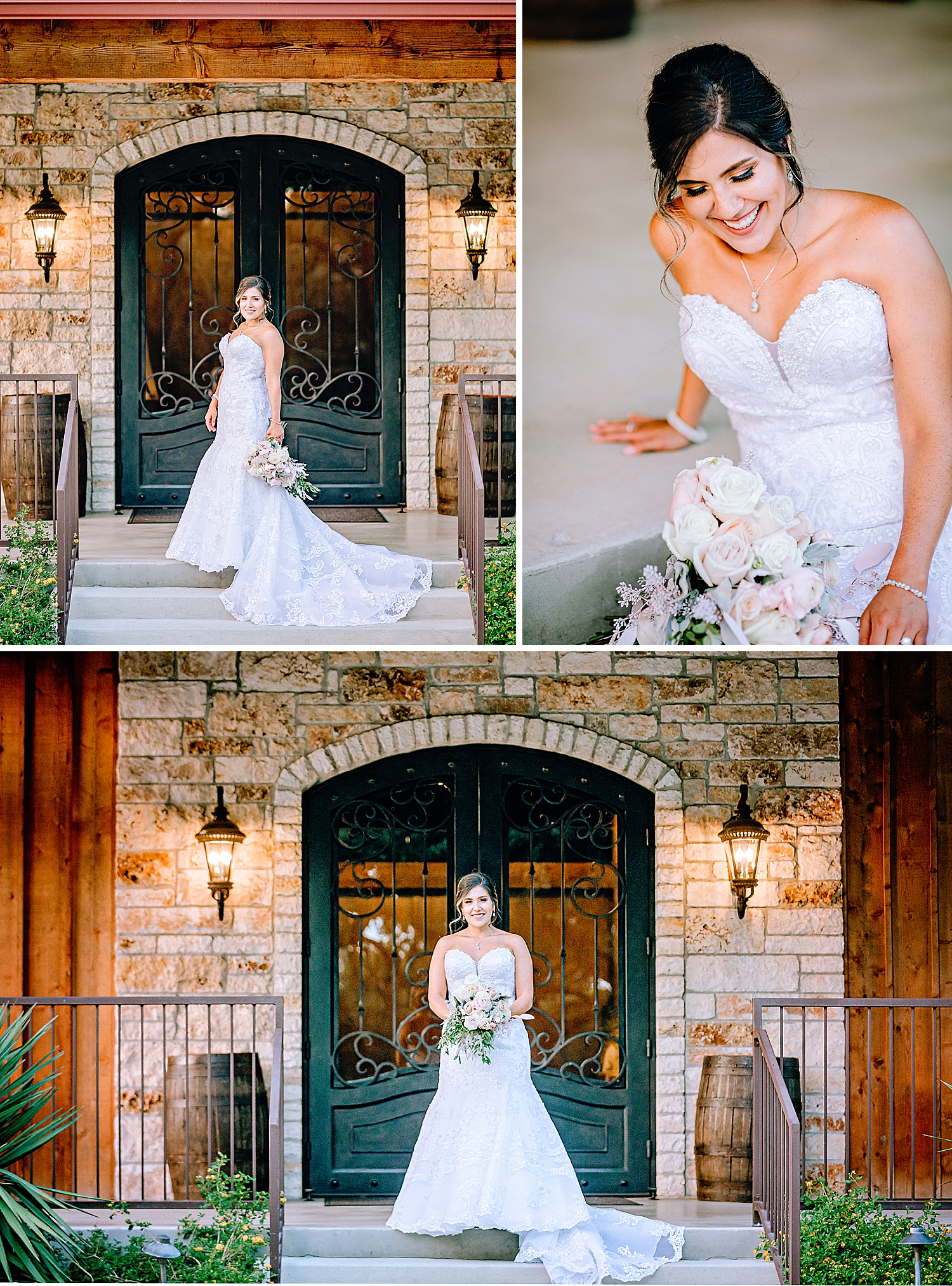 Carly-Barton-Photography-Bridal-Photos-Chadelier-of-Gruene-New-Braunfels-Wedding-Photographer_0022.jpg