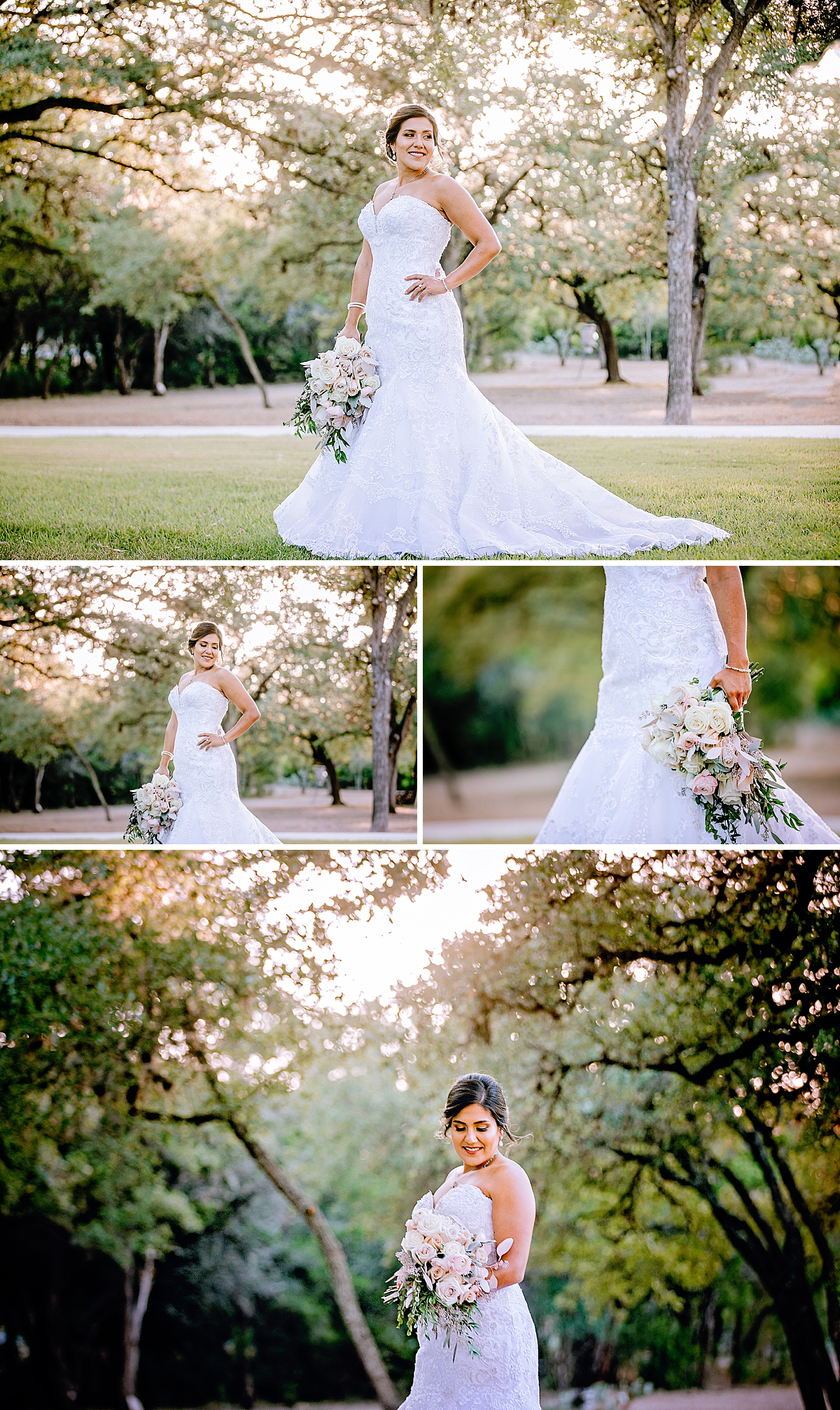 Carly-Barton-Photography-Bridal-Photos-Chadelier-of-Gruene-New-Braunfels-Wedding-Photographer_0023.jpg