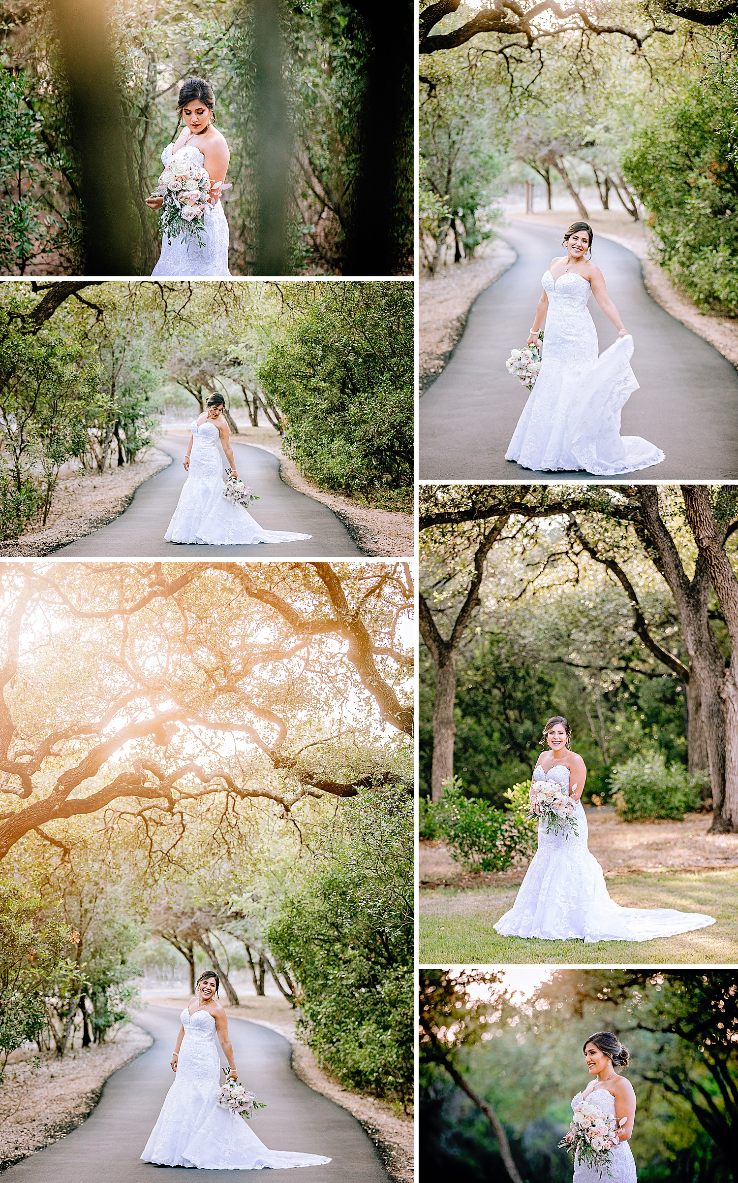 Carly-Barton-Photography-Bridal-Photos-Chadelier-of-Gruene-New-Braunfels-Wedding-Photographer_0024.jpg