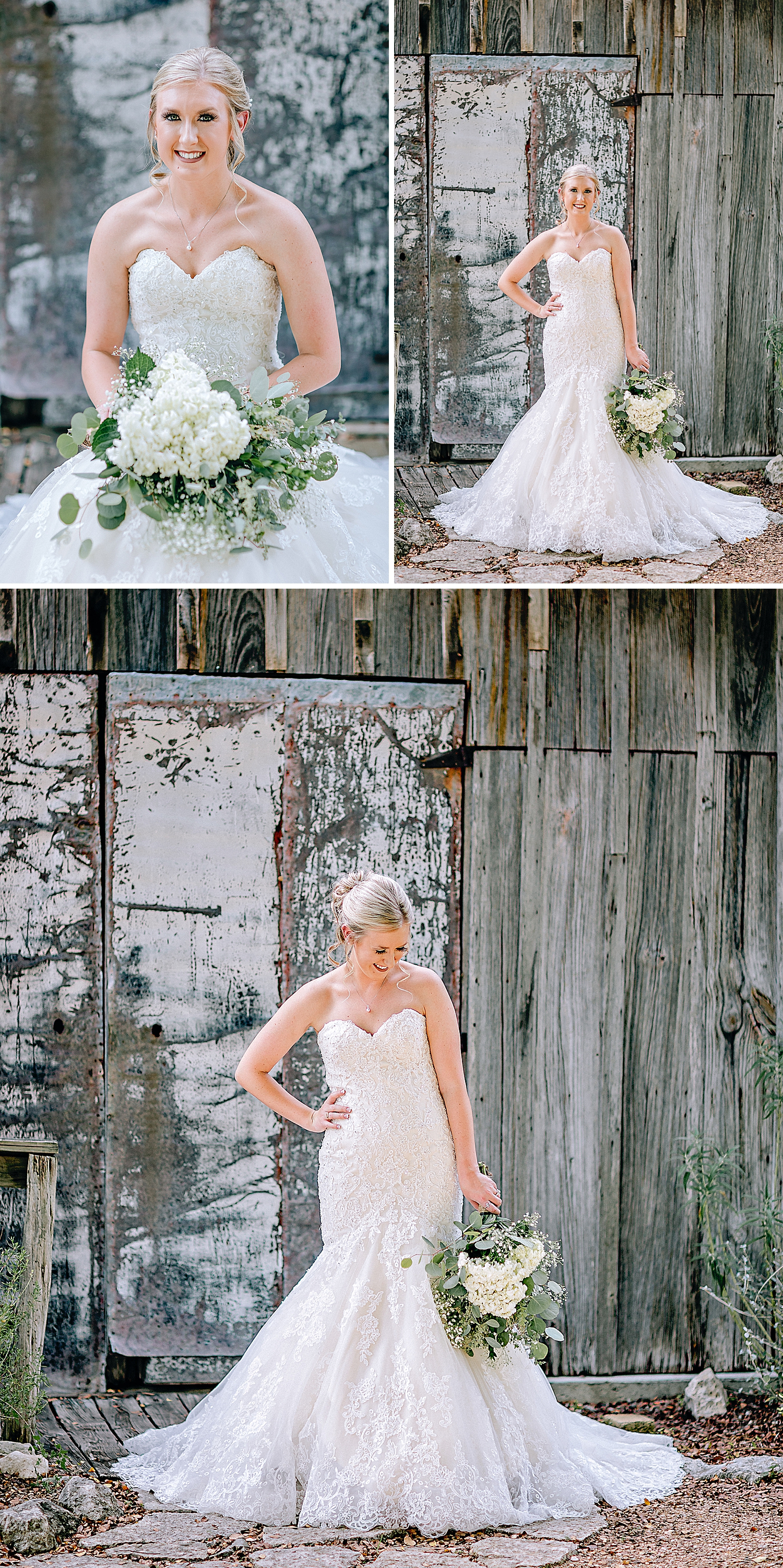 Carly-Barton-Photography-Bridal-Photos-Gruene-Rustic-New-Braunfels-Wedding-Photographer_0002.jpg