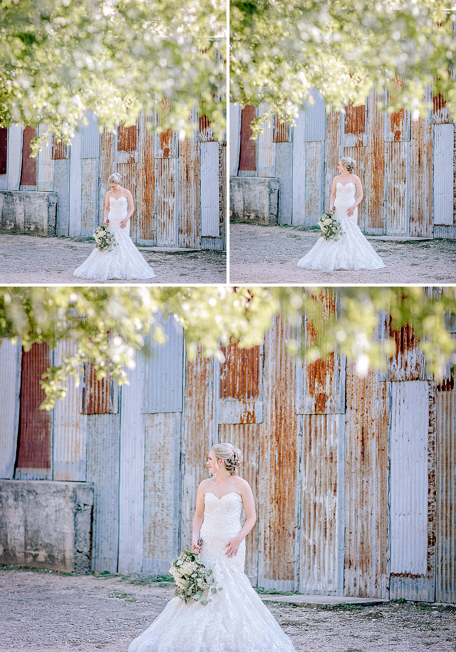 Carly-Barton-Photography-Bridal-Photos-Gruene-Rustic-New-Braunfels-Wedding-Photographer_0003.jpg