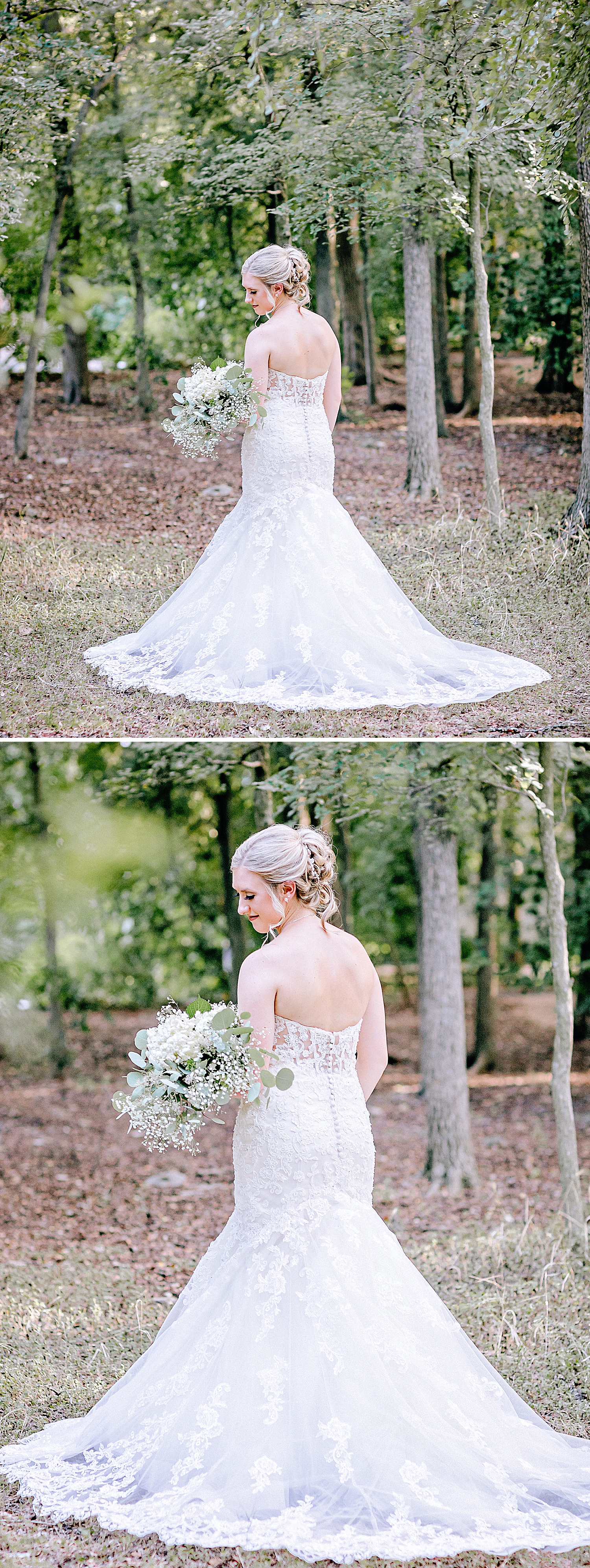 Carly-Barton-Photography-Bridal-Photos-Gruene-Rustic-New-Braunfels-Wedding-Photographer_0005.jpg