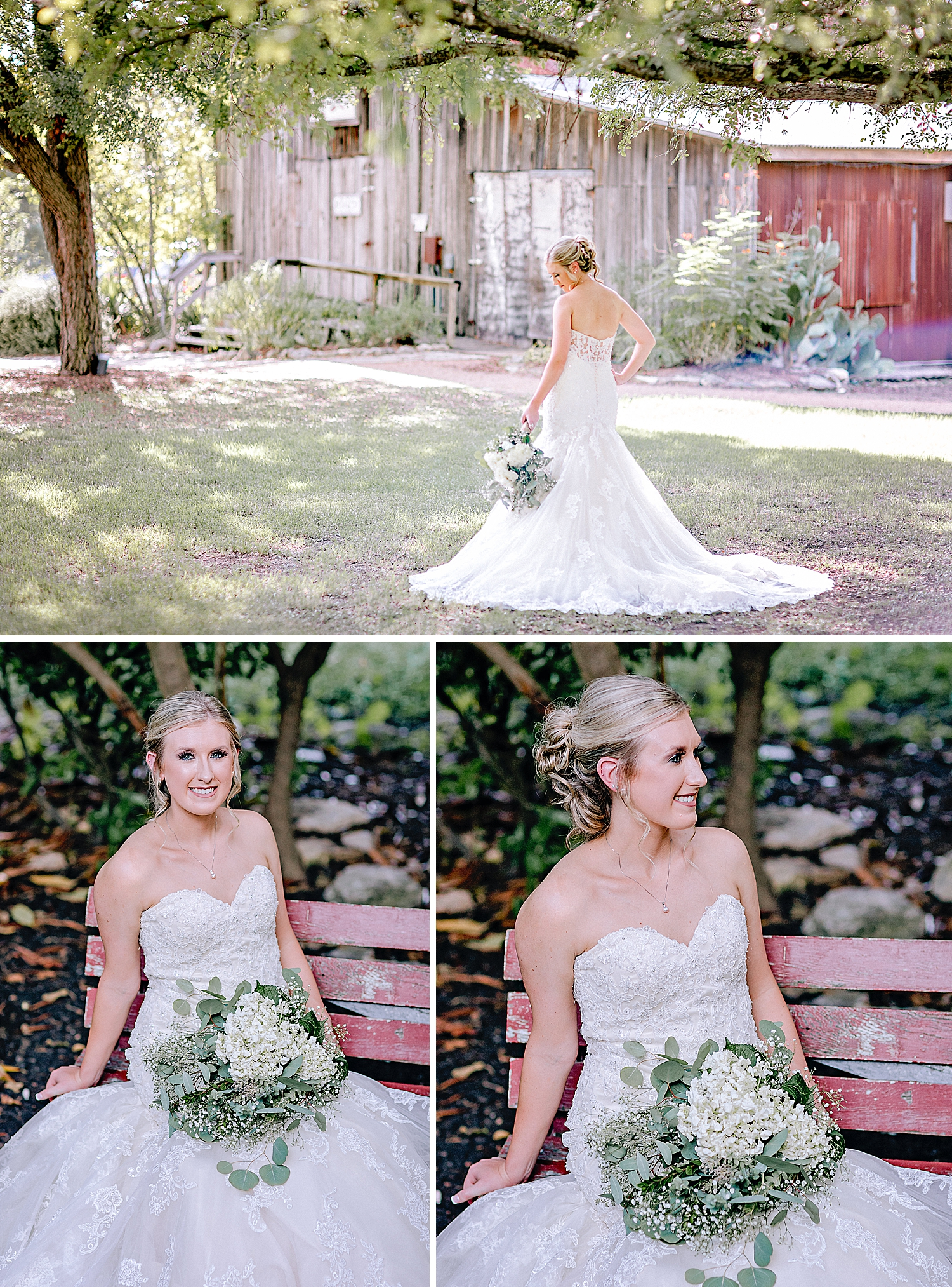 Carly-Barton-Photography-Bridal-Photos-Gruene-Rustic-New-Braunfels-Wedding-Photographer_0006.jpg