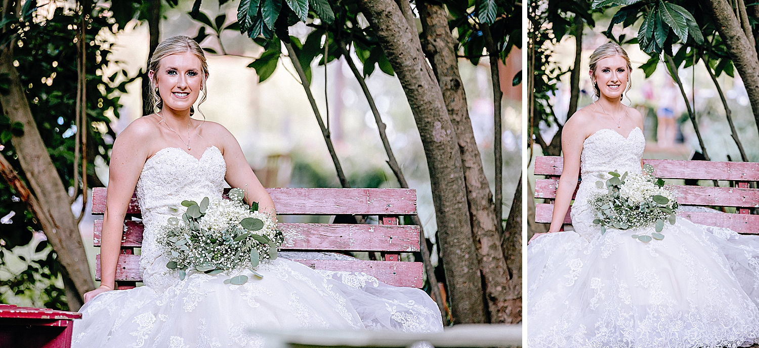 Carly-Barton-Photography-Bridal-Photos-Gruene-Rustic-New-Braunfels-Wedding-Photographer_0007.jpg