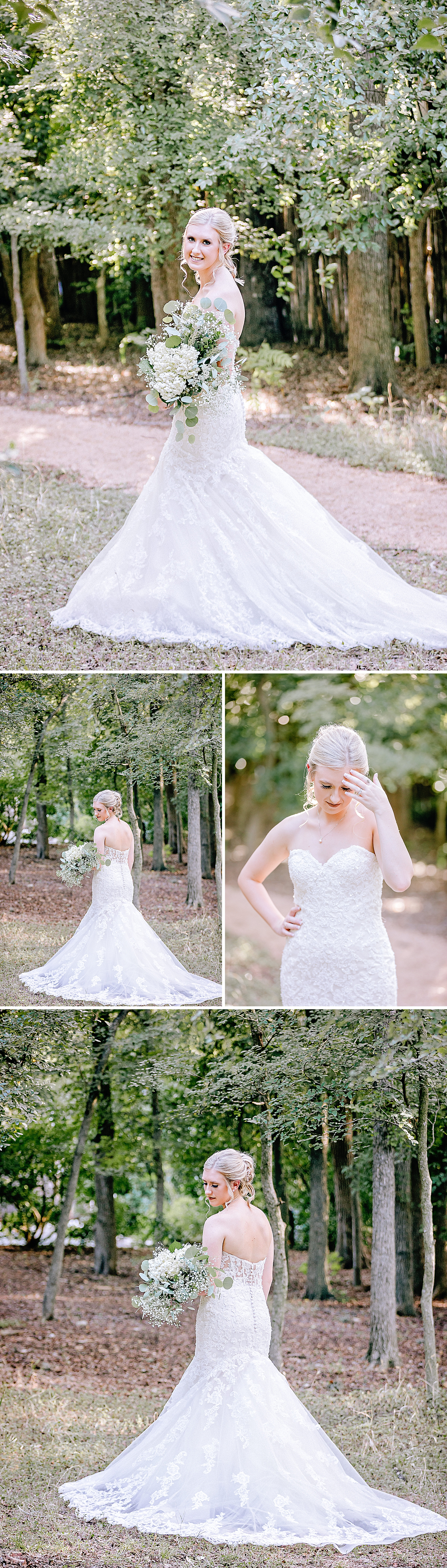 Carly-Barton-Photography-Bridal-Photos-Gruene-Rustic-New-Braunfels-Wedding-Photographer_0008.jpg