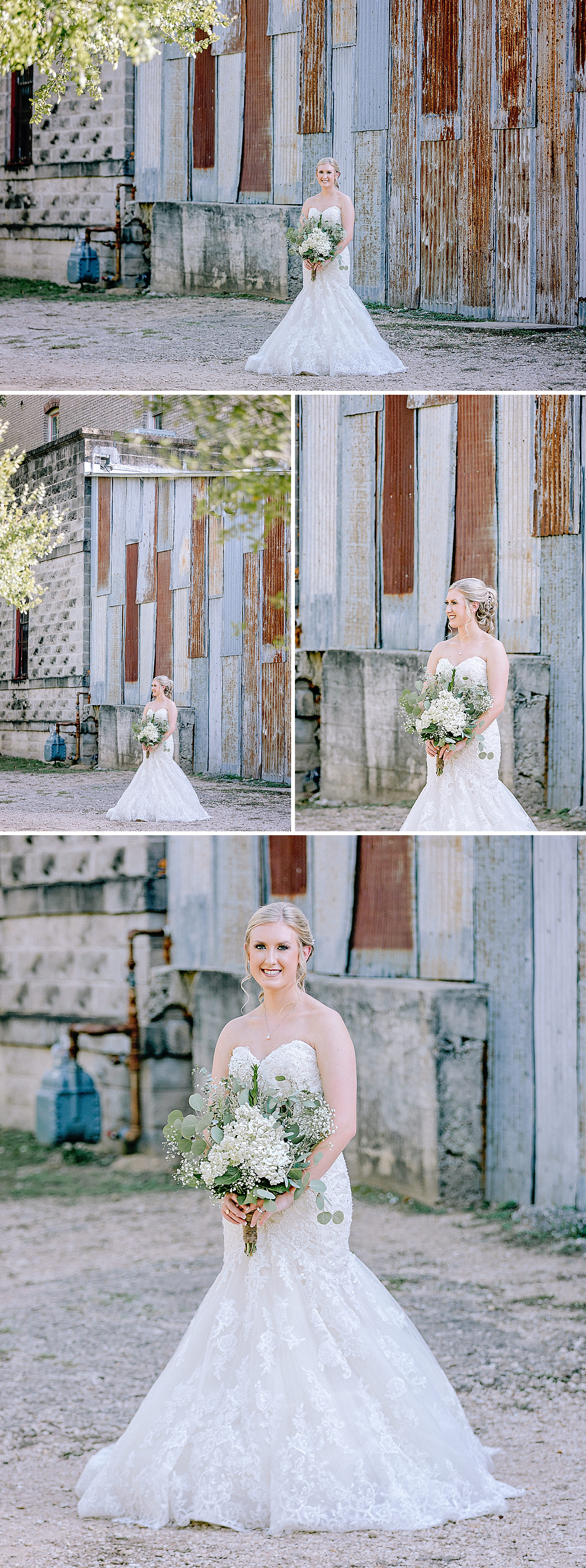 Carly-Barton-Photography-Bridal-Photos-Gruene-Rustic-New-Braunfels-Wedding-Photographer_0009.jpg