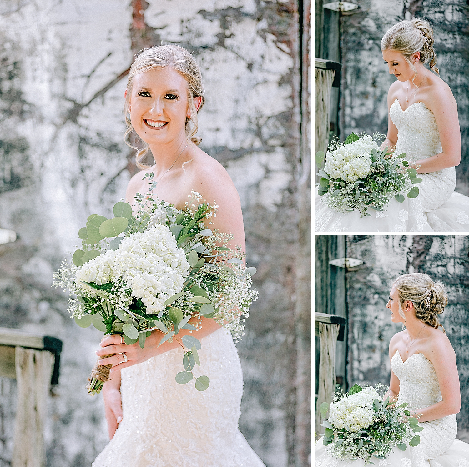 Carly-Barton-Photography-Bridal-Photos-Gruene-Rustic-New-Braunfels-Wedding-Photographer_0010.jpg