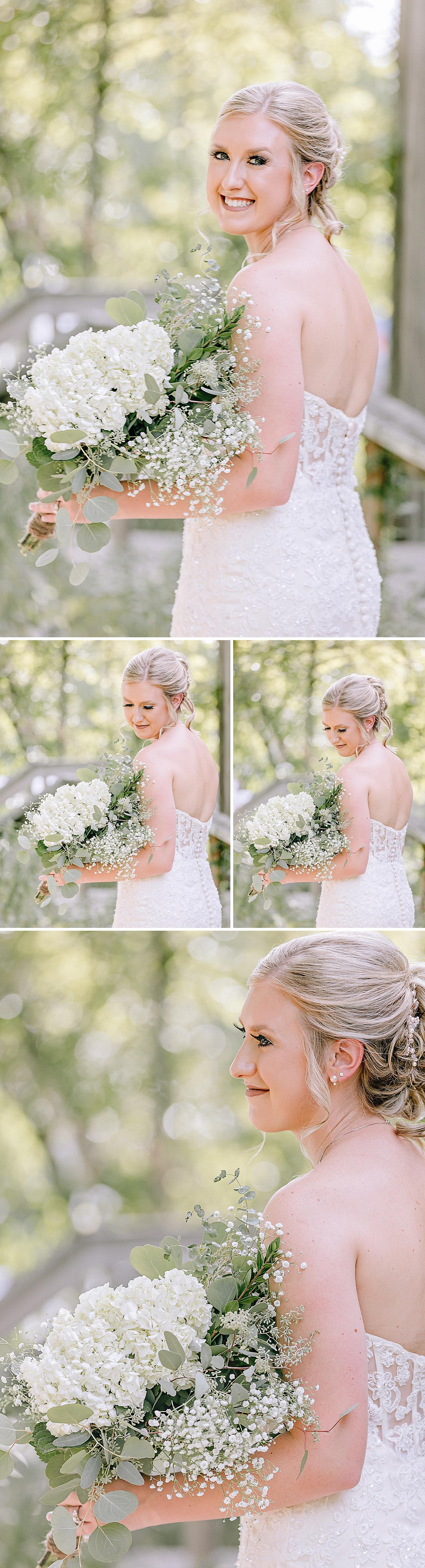 Carly-Barton-Photography-Bridal-Photos-Gruene-Rustic-New-Braunfels-Wedding-Photographer_0011.jpg