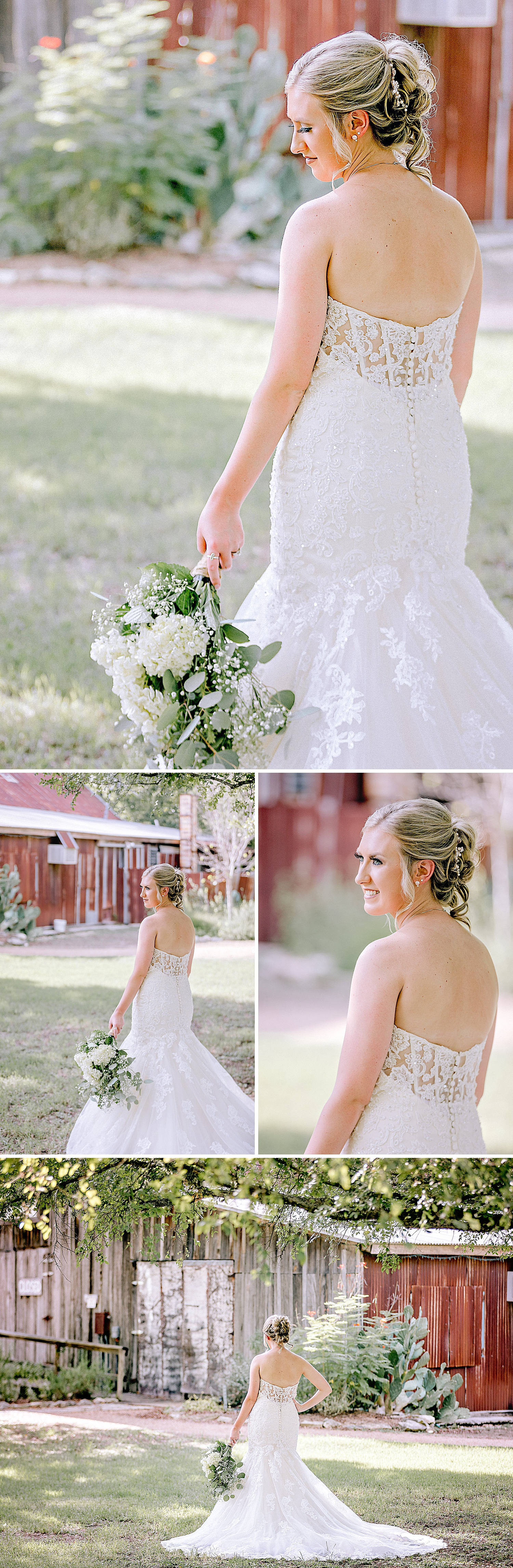 Carly-Barton-Photography-Bridal-Photos-Gruene-Rustic-New-Braunfels-Wedding-Photographer_0012.jpg