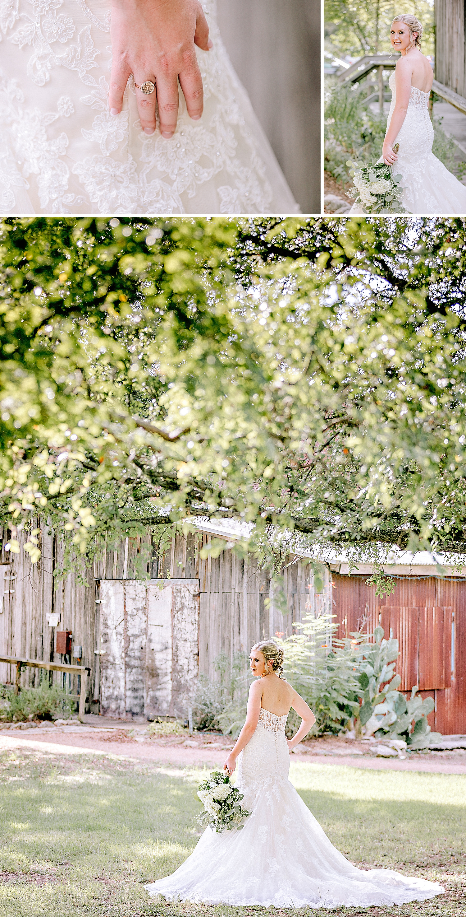 Carly-Barton-Photography-Bridal-Photos-Gruene-Rustic-New-Braunfels-Wedding-Photographer_0013.jpg