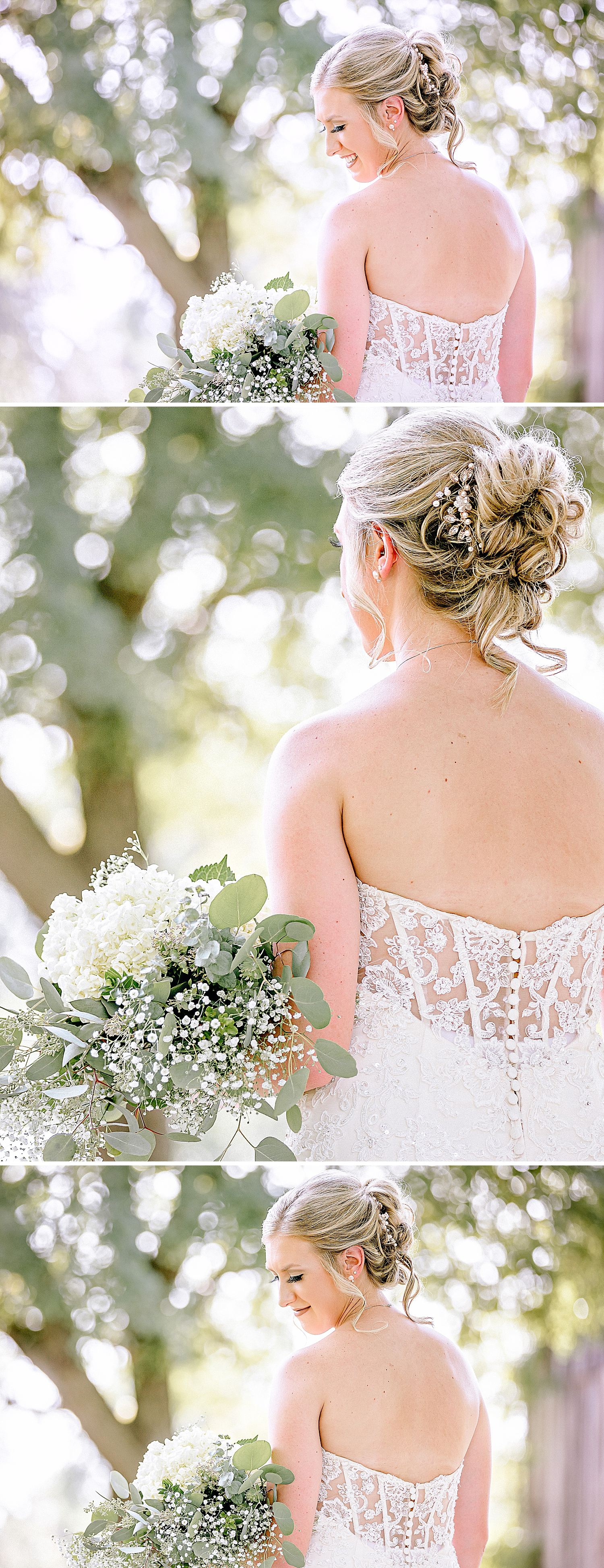 Carly-Barton-Photography-Bridal-Photos-Gruene-Rustic-New-Braunfels-Wedding-Photographer_0014.jpg