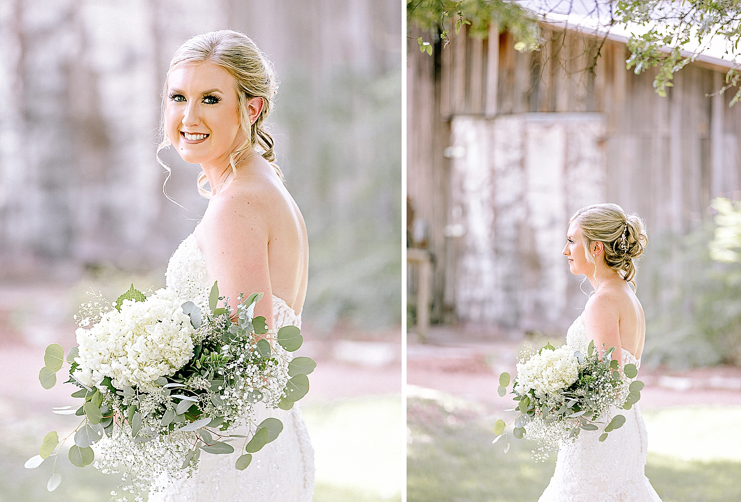 Carly-Barton-Photography-Bridal-Photos-Gruene-Rustic-New-Braunfels-Wedding-Photographer_0015.jpg