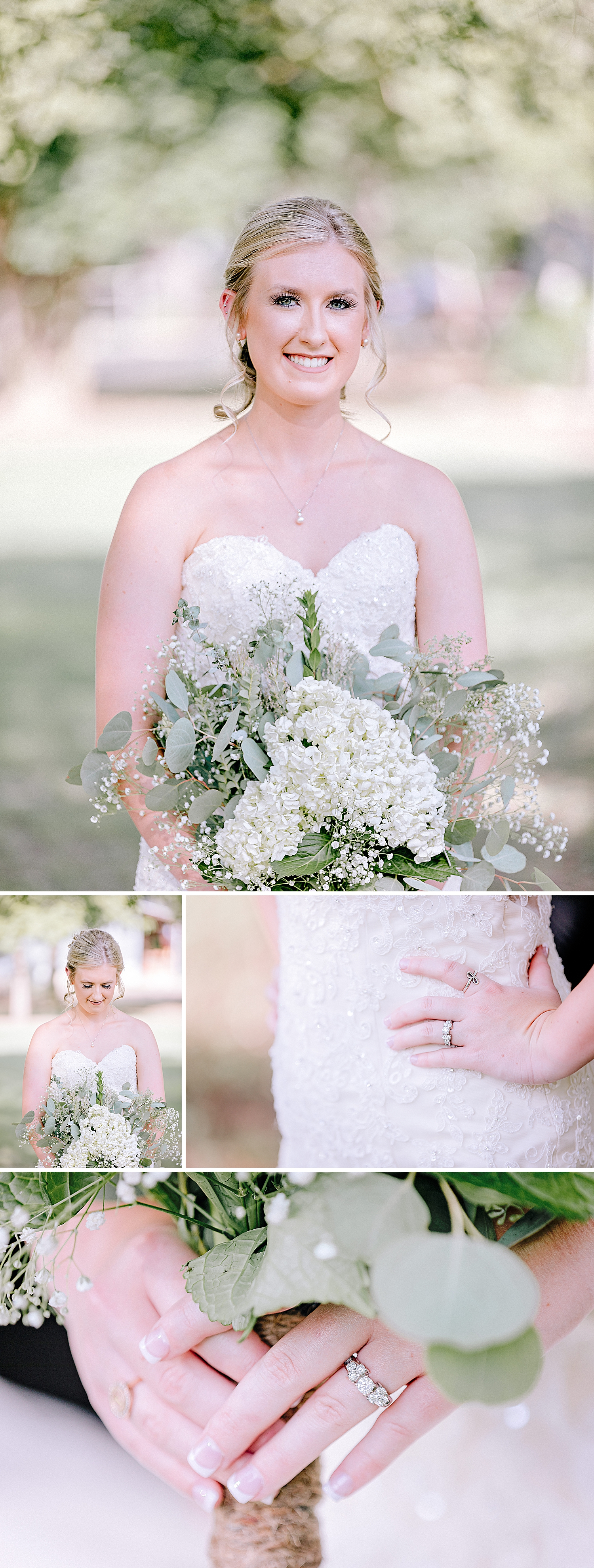 Carly-Barton-Photography-Bridal-Photos-Gruene-Rustic-New-Braunfels-Wedding-Photographer_0016.jpg