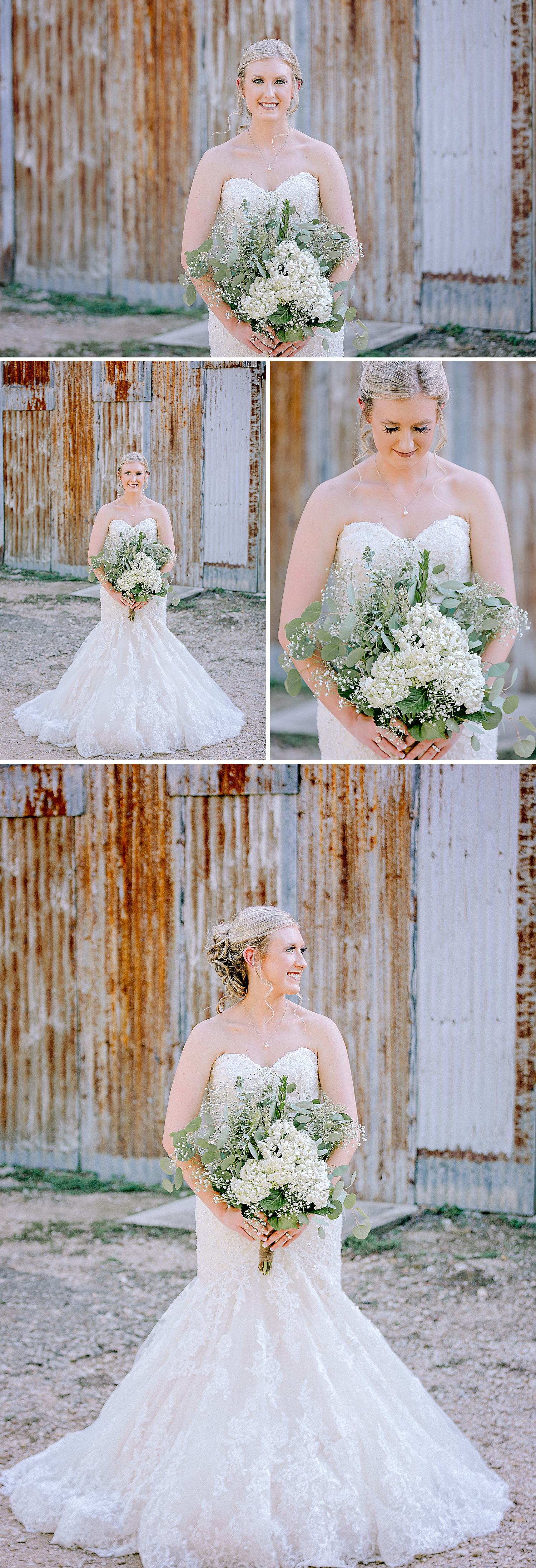 Carly-Barton-Photography-Bridal-Photos-Gruene-Rustic-New-Braunfels-Wedding-Photographer_0017.jpg