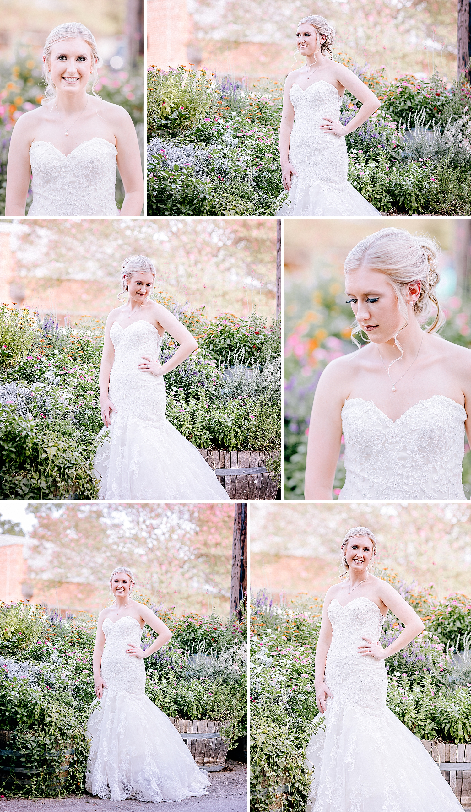 Carly-Barton-Photography-Bridal-Photos-Gruene-Rustic-New-Braunfels-Wedding-Photographer_0020.jpg