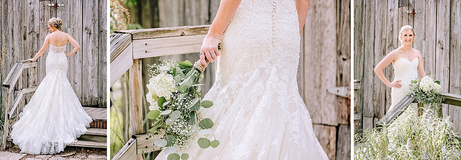 Carly-Barton-Photography-Bridal-Photos-Gruene-Rustic-New-Braunfels-Wedding-Photographer_0021.jpg