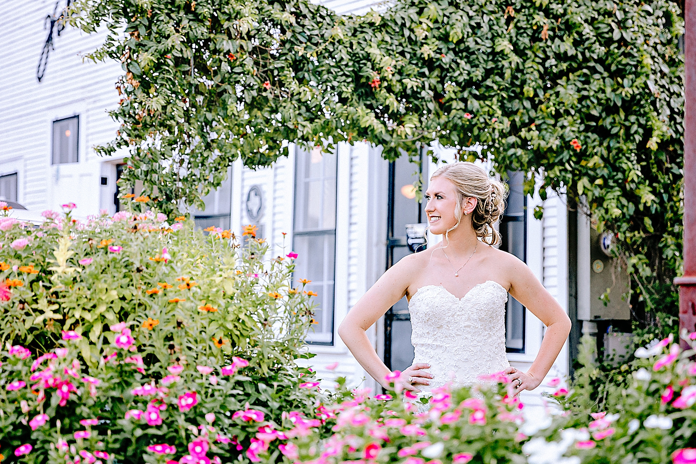Carly-Barton-Photography-Bridal-Photos-Gruene-Rustic-New-Braunfels-Wedding-Photographer_0023.jpg