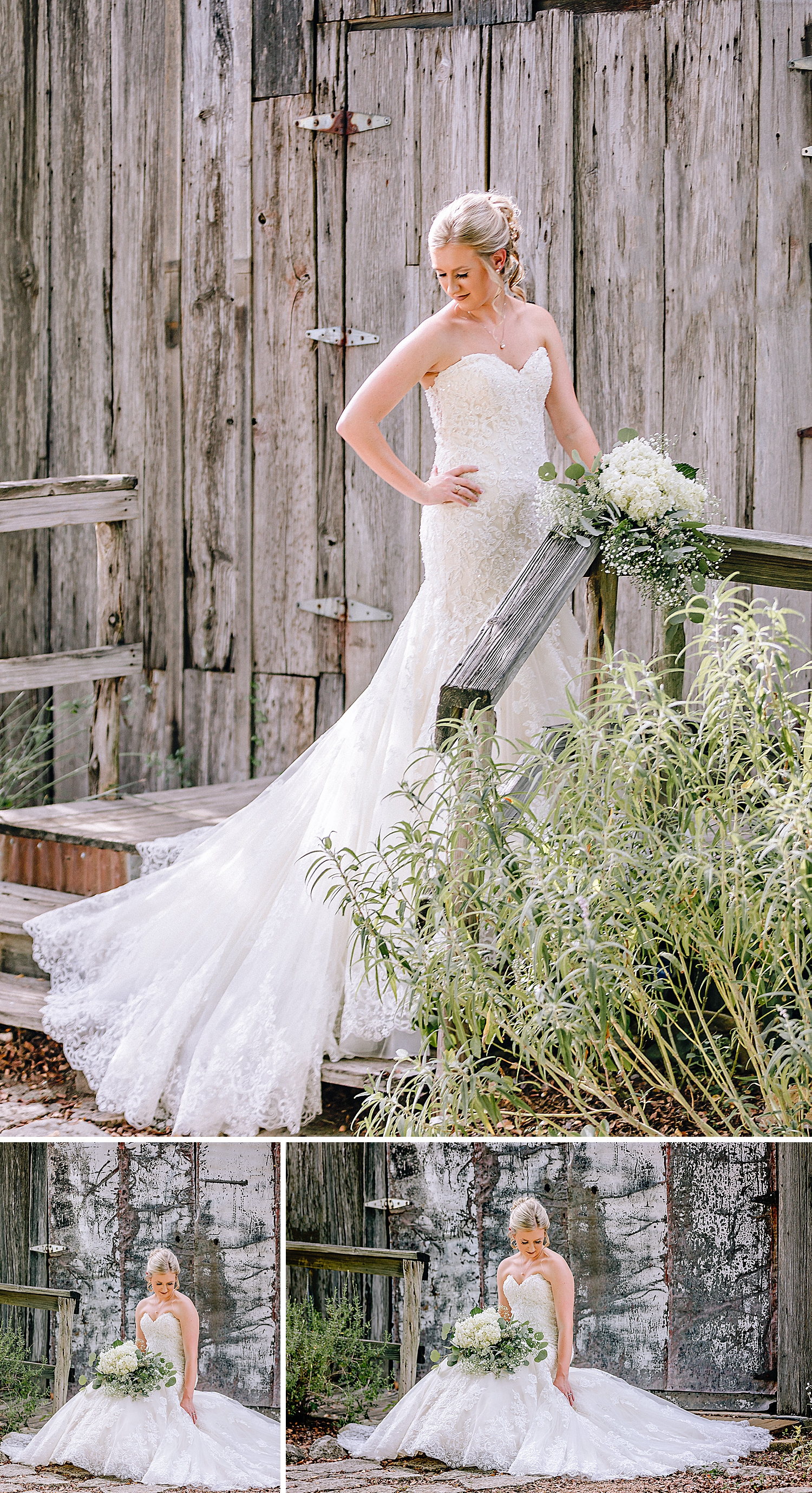 Carly-Barton-Photography-Bridal-Photos-Gruene-Rustic-New-Braunfels-Wedding-Photographer_0024.jpg