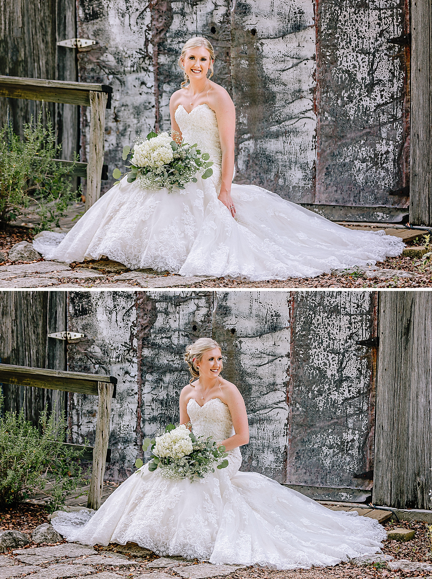 Carly-Barton-Photography-Bridal-Photos-Gruene-Rustic-New-Braunfels-Wedding-Photographer_0025.jpg
