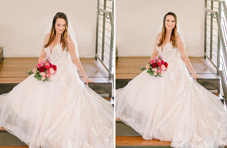 Carly-Barton-Photography-Bridal-Photos-Remis-Ridge-Hidden-Falls-New-Braunfels-Texas-Bride_0001.jpg