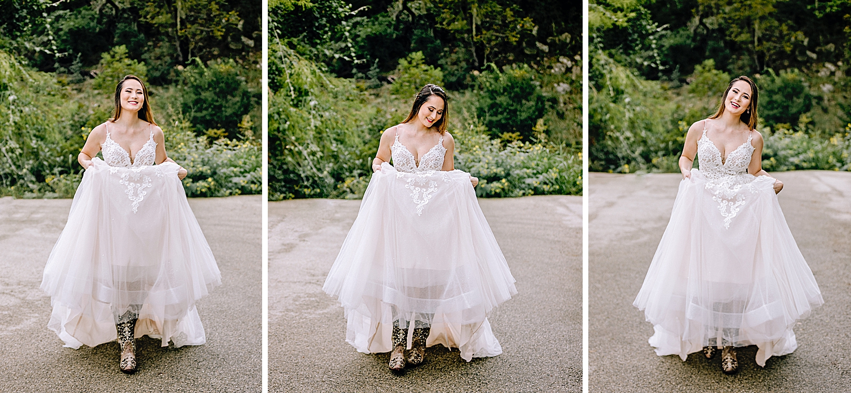 Carly-Barton-Photography-Bridal-Photos-Remis-Ridge-Hidden-Falls-New-Braunfels-Texas-Bride_0003.jpg