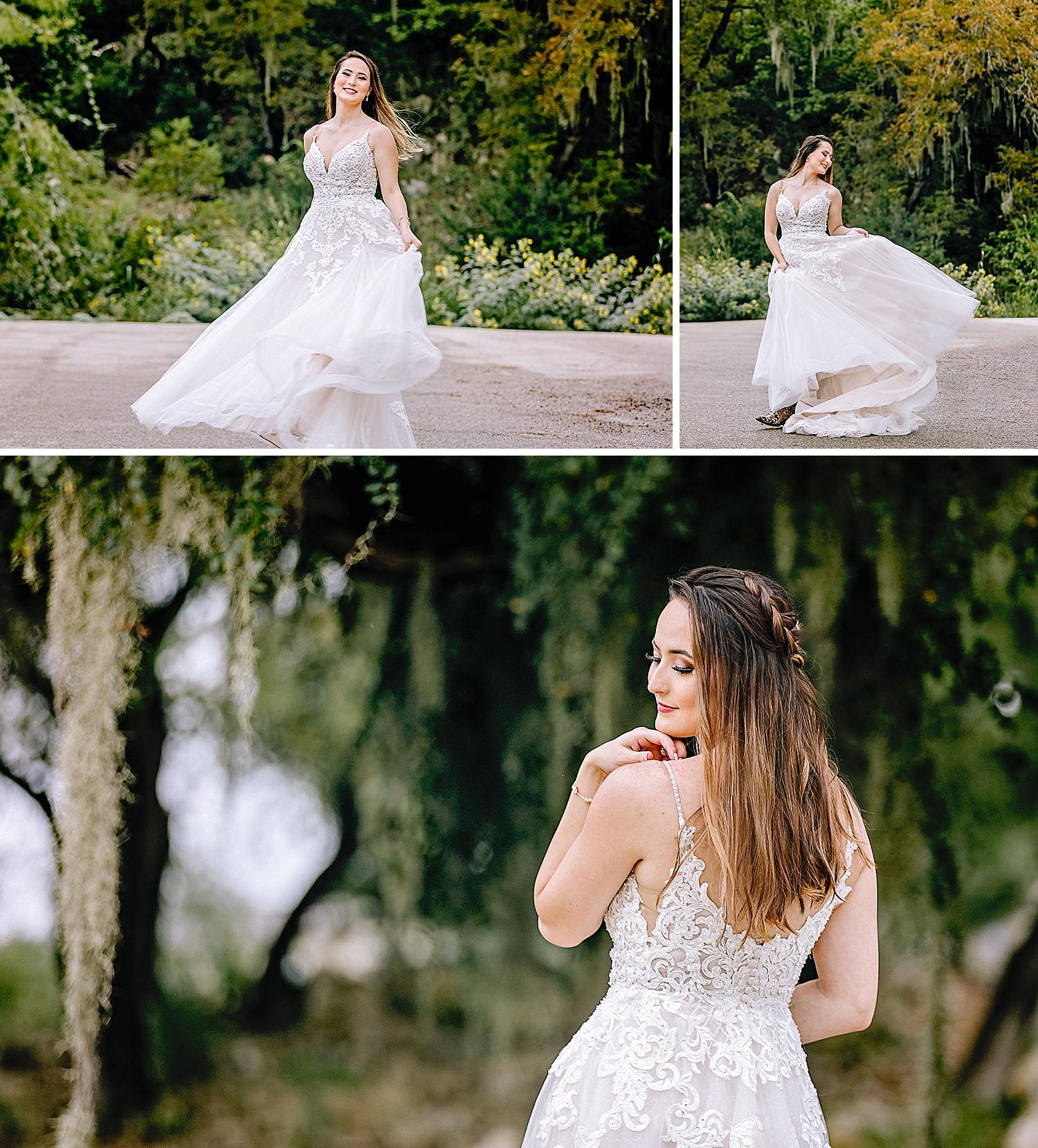 Carly-Barton-Photography-Bridal-Photos-Remis-Ridge-Hidden-Falls-New-Braunfels-Texas-Bride_0004.jpg